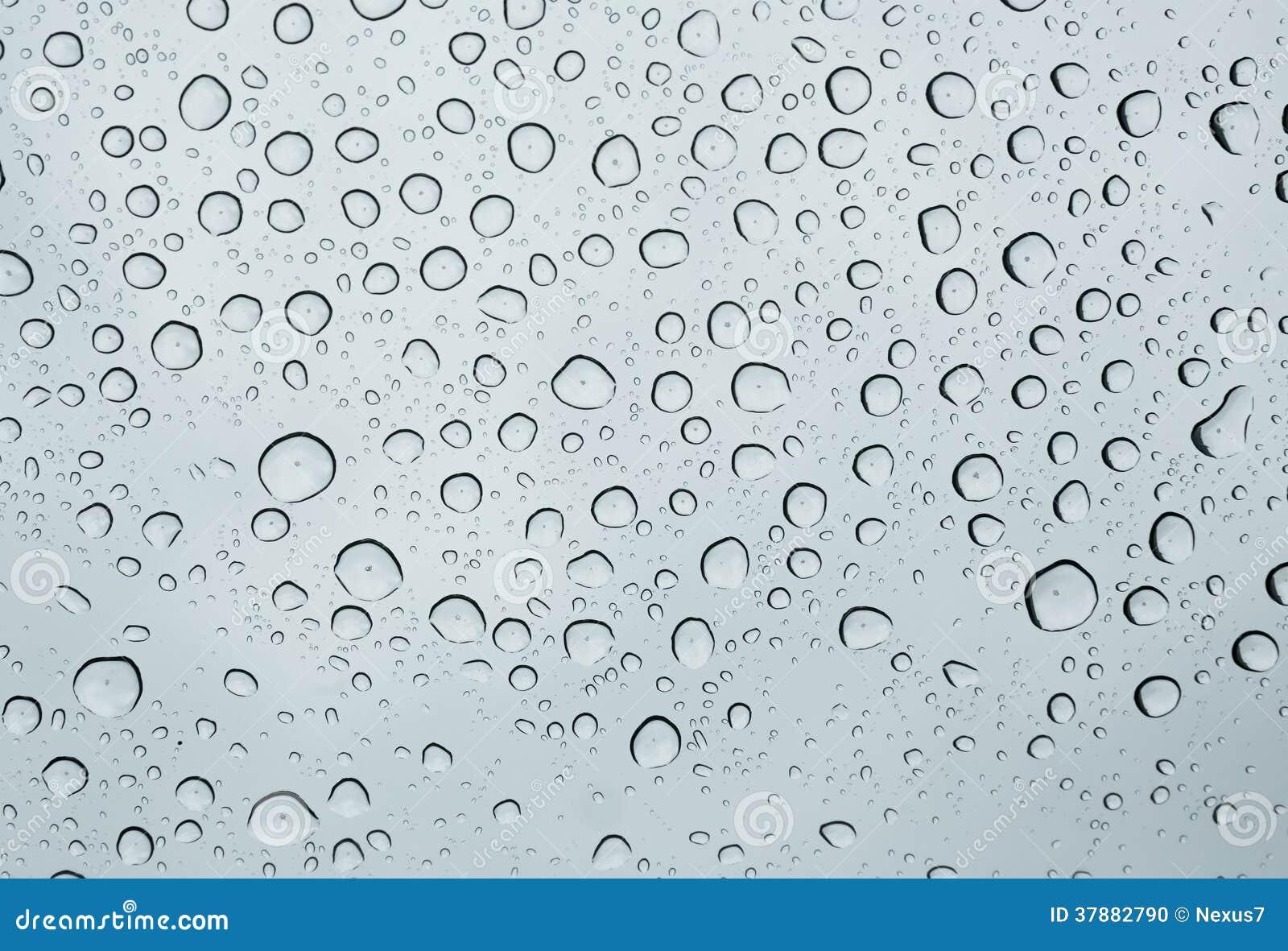 Waterdalingen