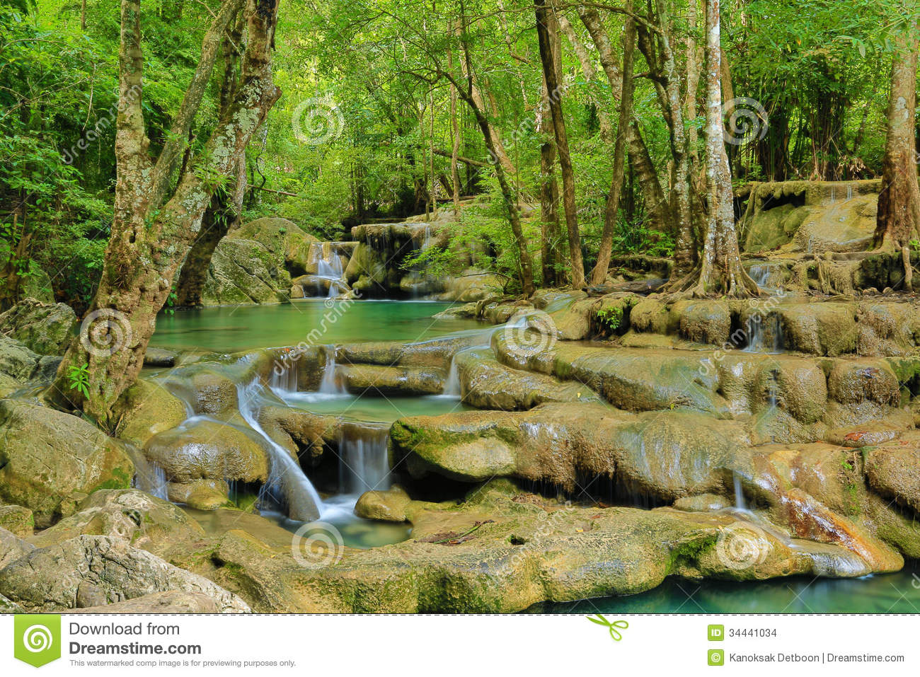 Related For Stock Photos Beautiful Waterfall Most Beautiful Sceneries