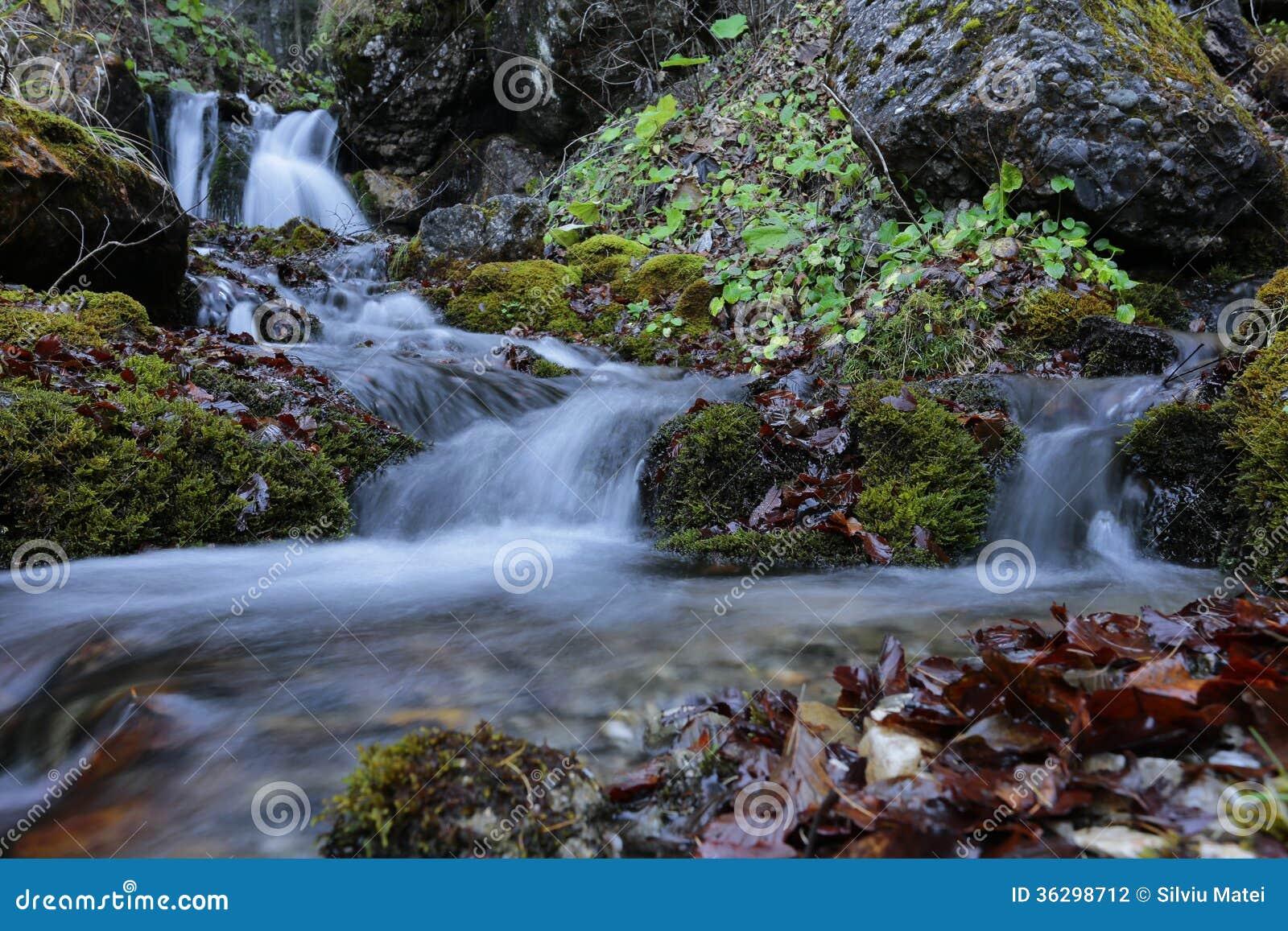 description mountain river natural - photo #10