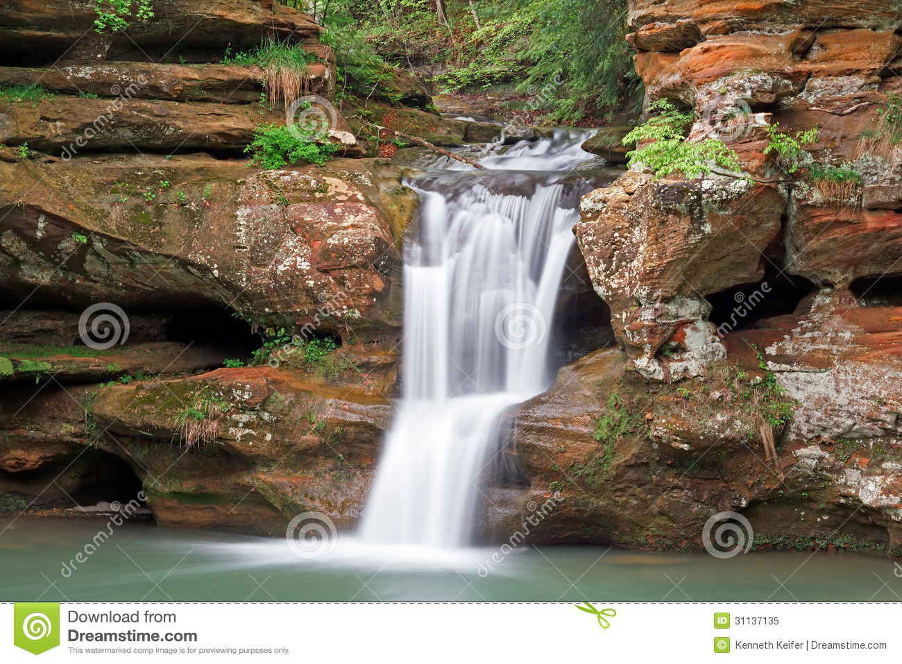 upper falls buddhist single men This is an incomplete summary of events in buddhist history the burmese theravada kingdom at pagan falls to the he forbade adult men to attend buddhist.