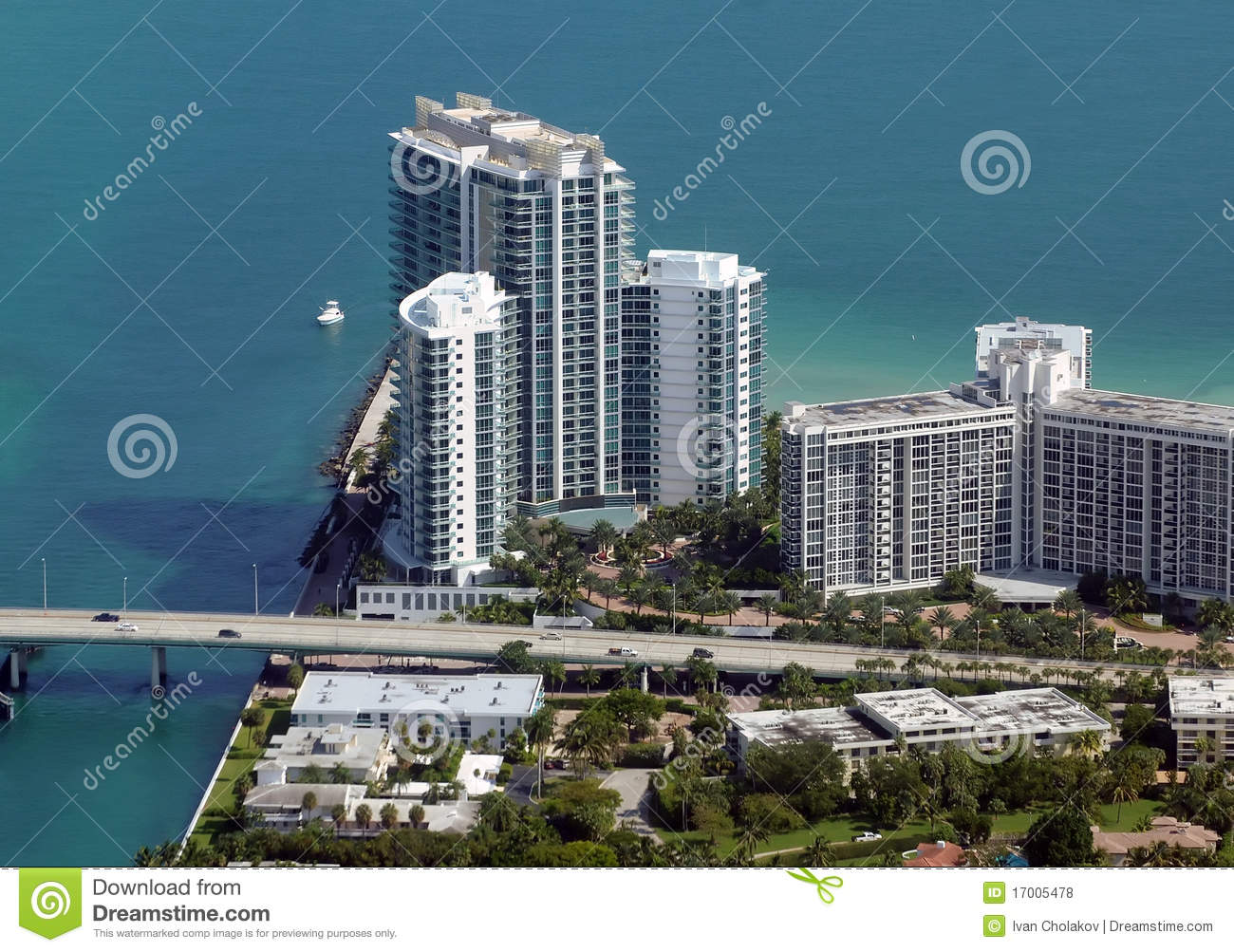 Florida Waterfront Homes For Sale  52147 Homes  Zillow
