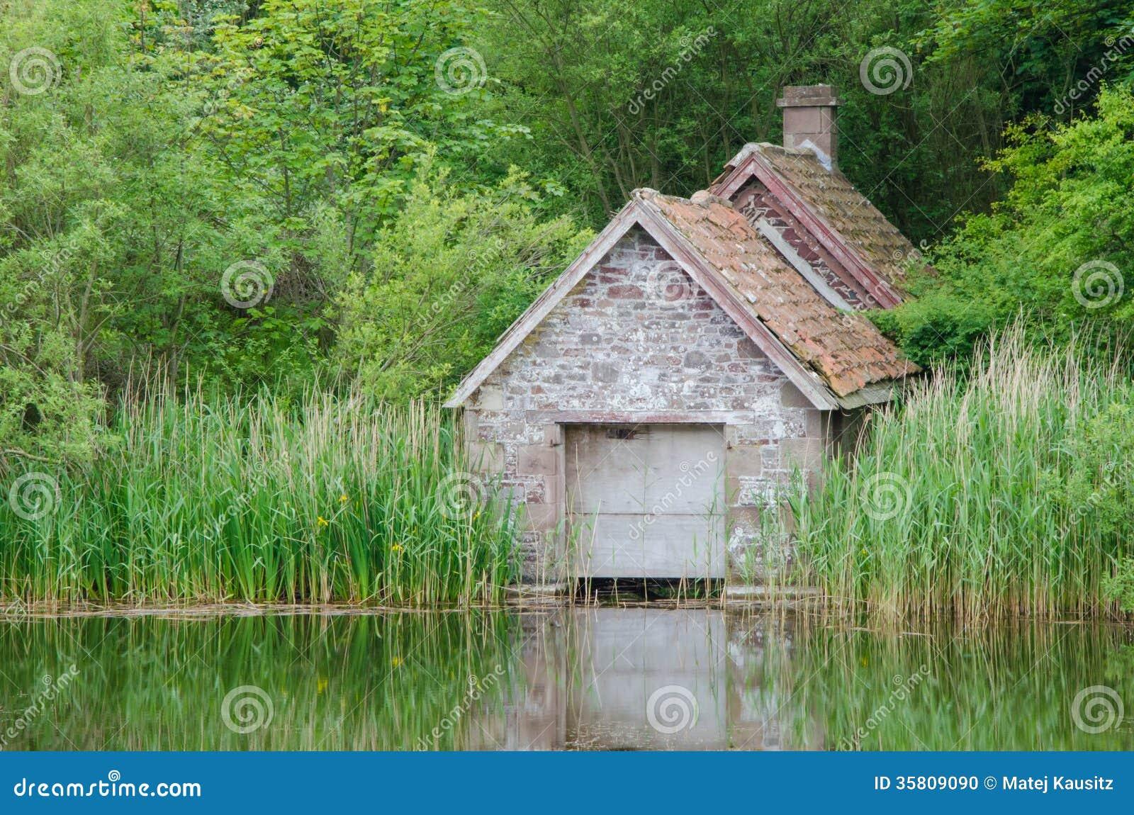 price waterhouse business plan