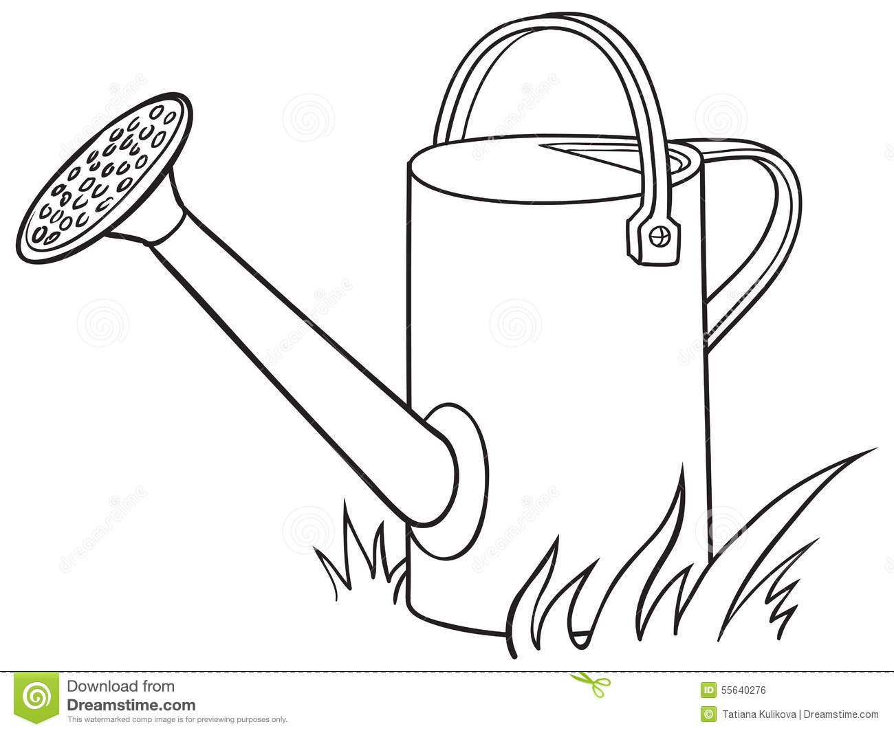 Diesel Electrical Irrigation Horizontal 6x4 Water 1817777991 besides Roof Garden Section additionally Ancient Egyptian House together with Dam Building In Ethiopia Water Worries In Egypt in addition Stock Illustration Watering Can Garden Vector Illustration Image55640276. on irrigation drawing