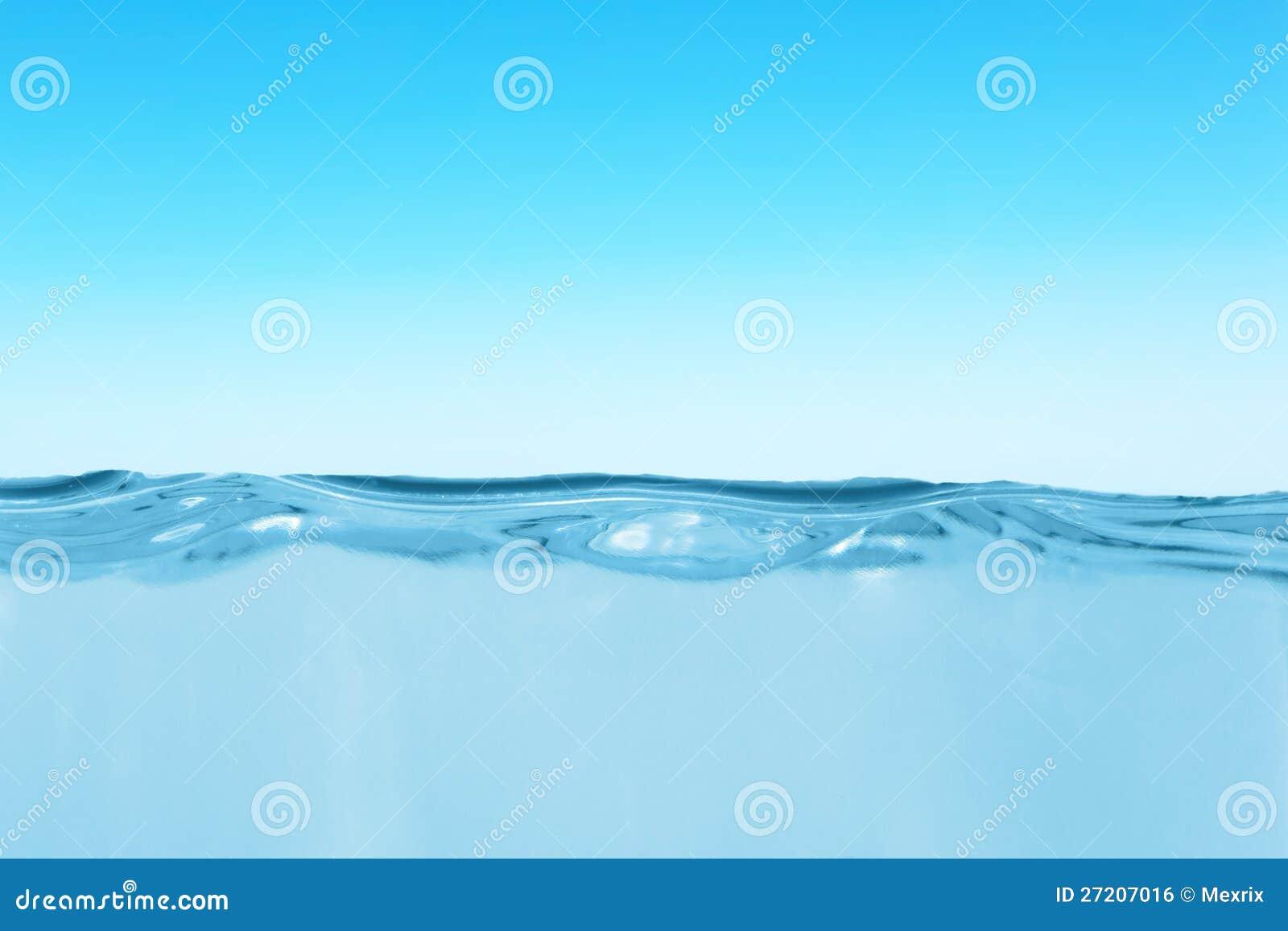 Waterline Royalty Free... Underwater Sand Texture
