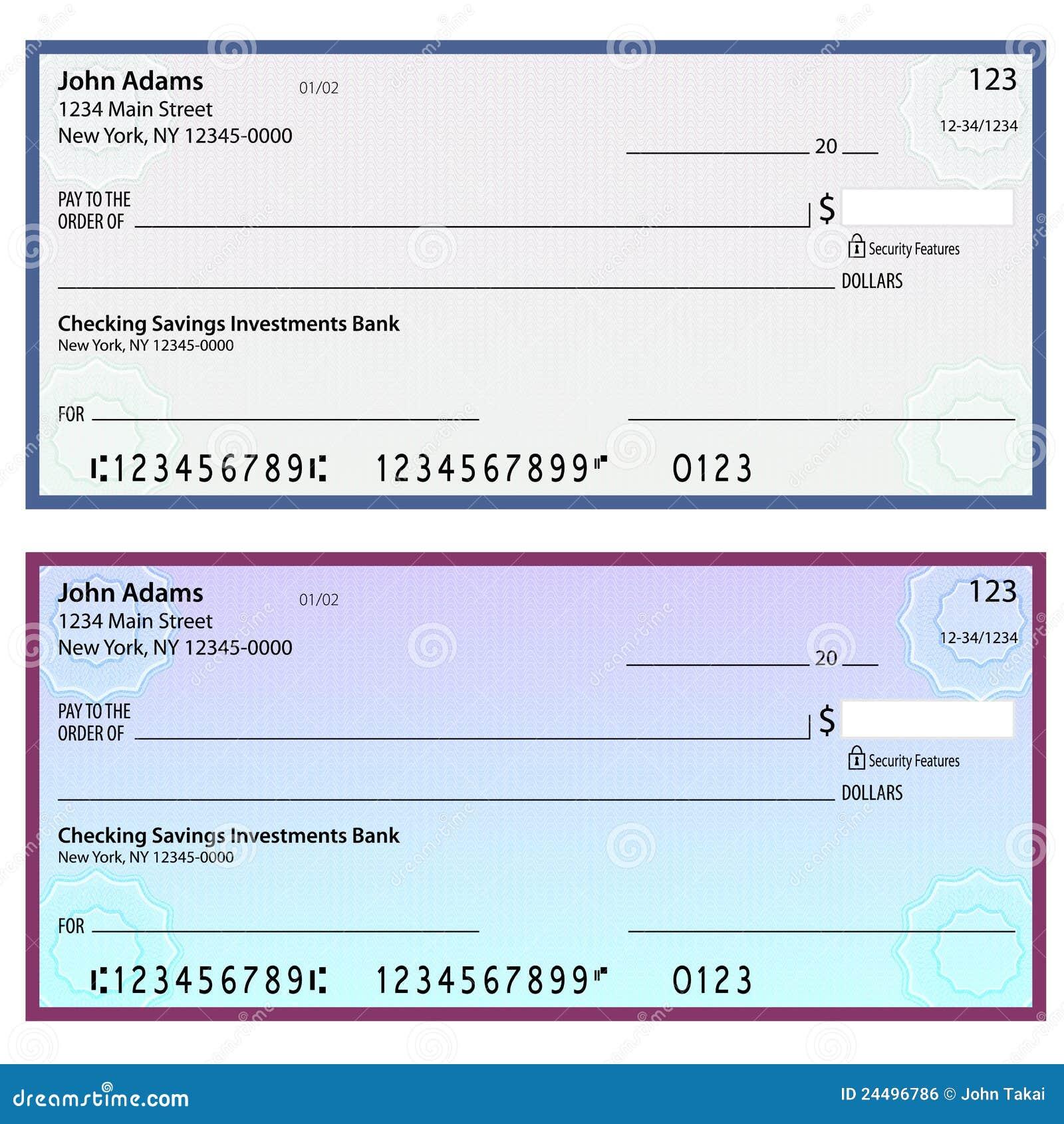 Www designerchecks com coupon code