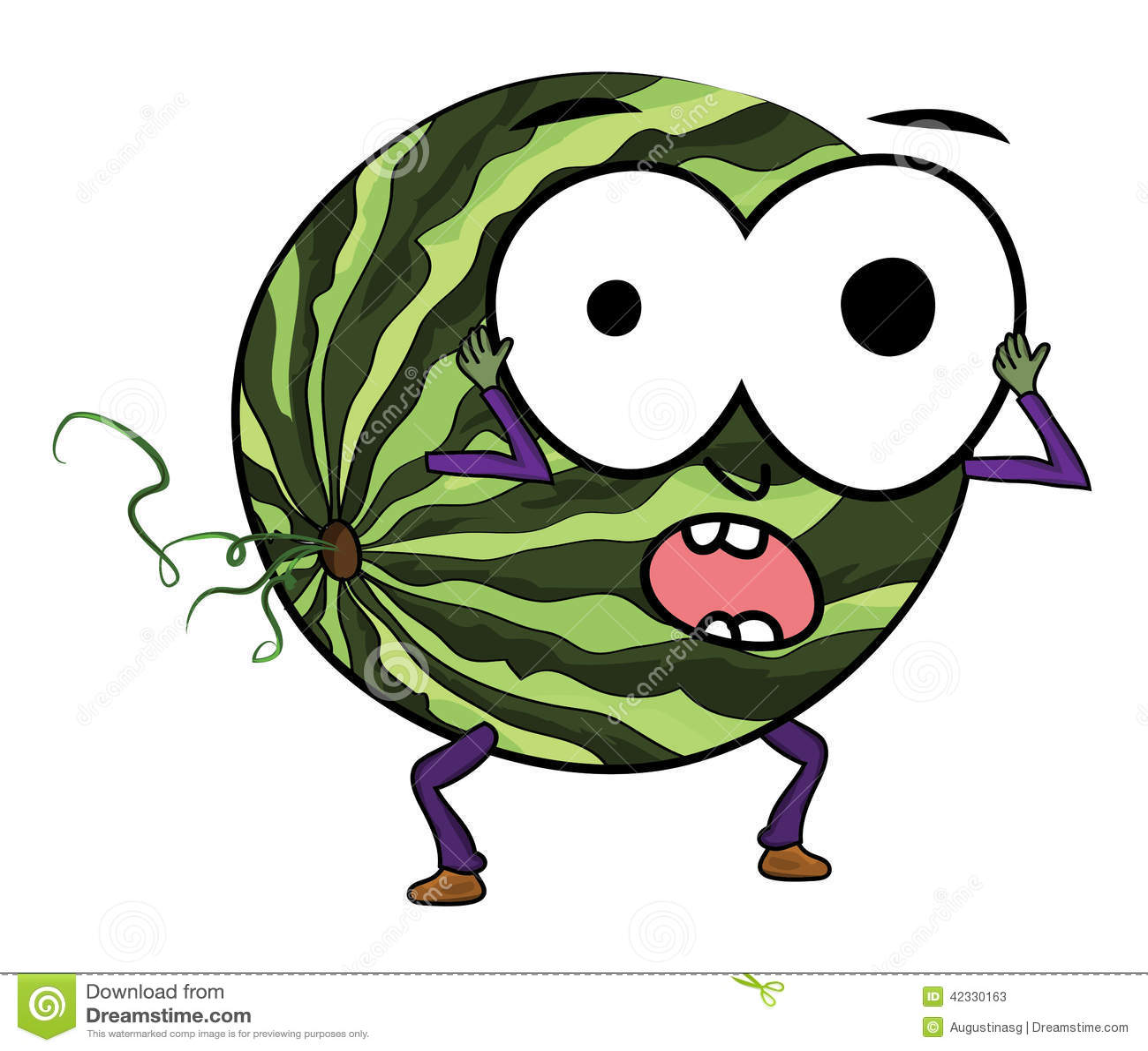 cartoon characters cartoon raspberry drunk cartoon character cartoonWatermelon Cartoon Characters