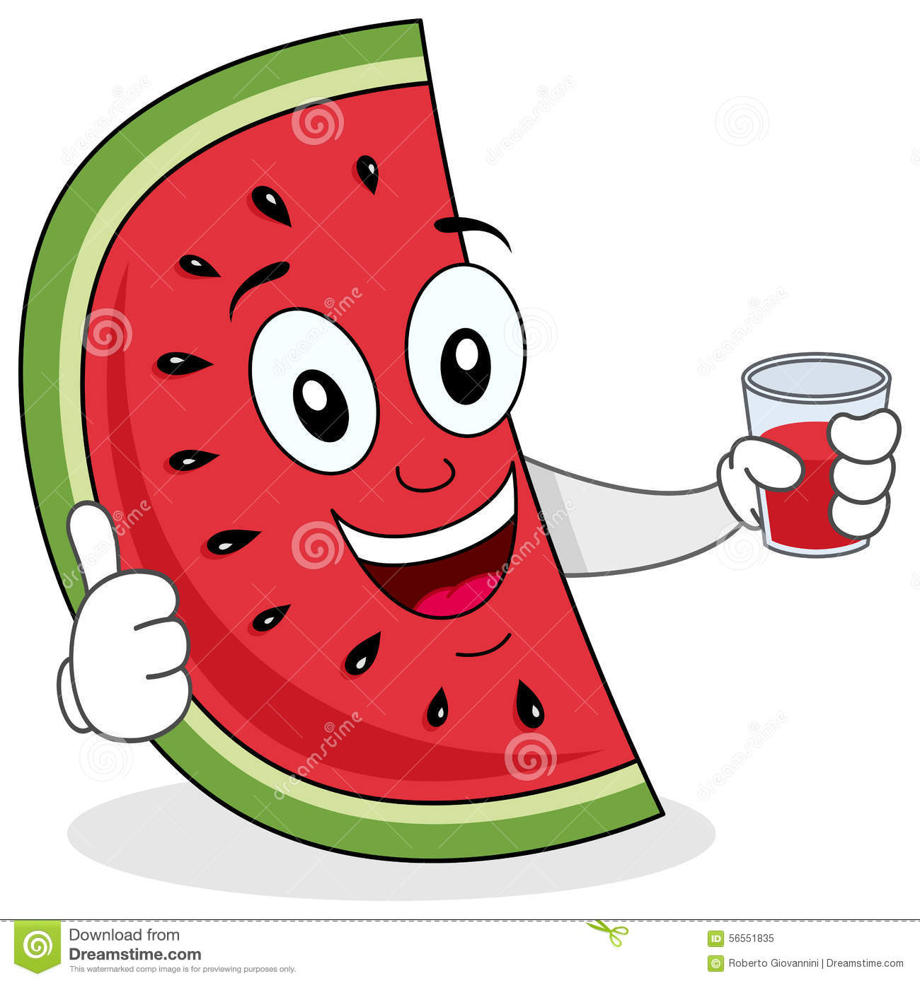 Stock Illustration Cartoon Peaches Nectarines Apricots Fruits Happy Red Orange Sweet Aroma Yellow Green Leaves Style Agriculture Image62727671 further Category Pineapples together with Stock Illustration Watermelon Fresh Squeezed Juice Happy Cartoon Character Smiling Thumbs Up Holding Glass Isolated White Image56551835 further Orange Cartoon Pictures besides Royalty Free Stock Photo Cute Girl Character Image19083025. on orange juice cartoon character