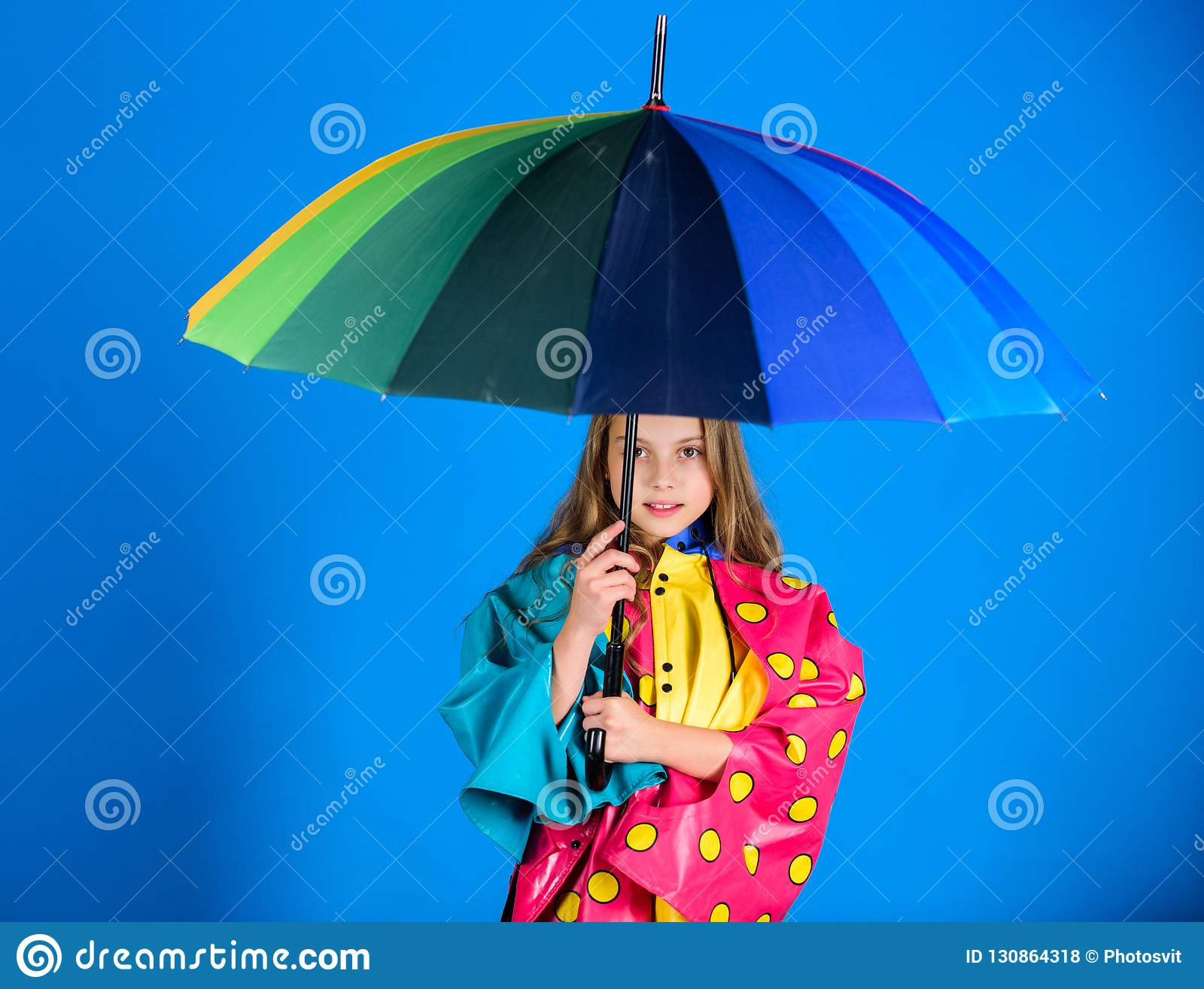 Waterproof accessories manufacture. Enjoy rainy weather with proper garments. Waterproof accessories make rainy day