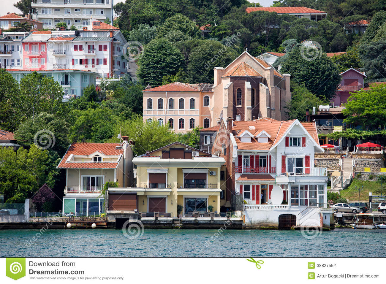 bosphorus map with Stock Photography Waterside Houses Along Bosphorus Strait Yenikoy Quarter Istanbul Turkey Image38827552 on 3665458301 together with Kanal  C4 B0stanbul additionally 7592948090 as well Istanbul likewise A Sunken Palace In Istanbul Basilica Cistern.