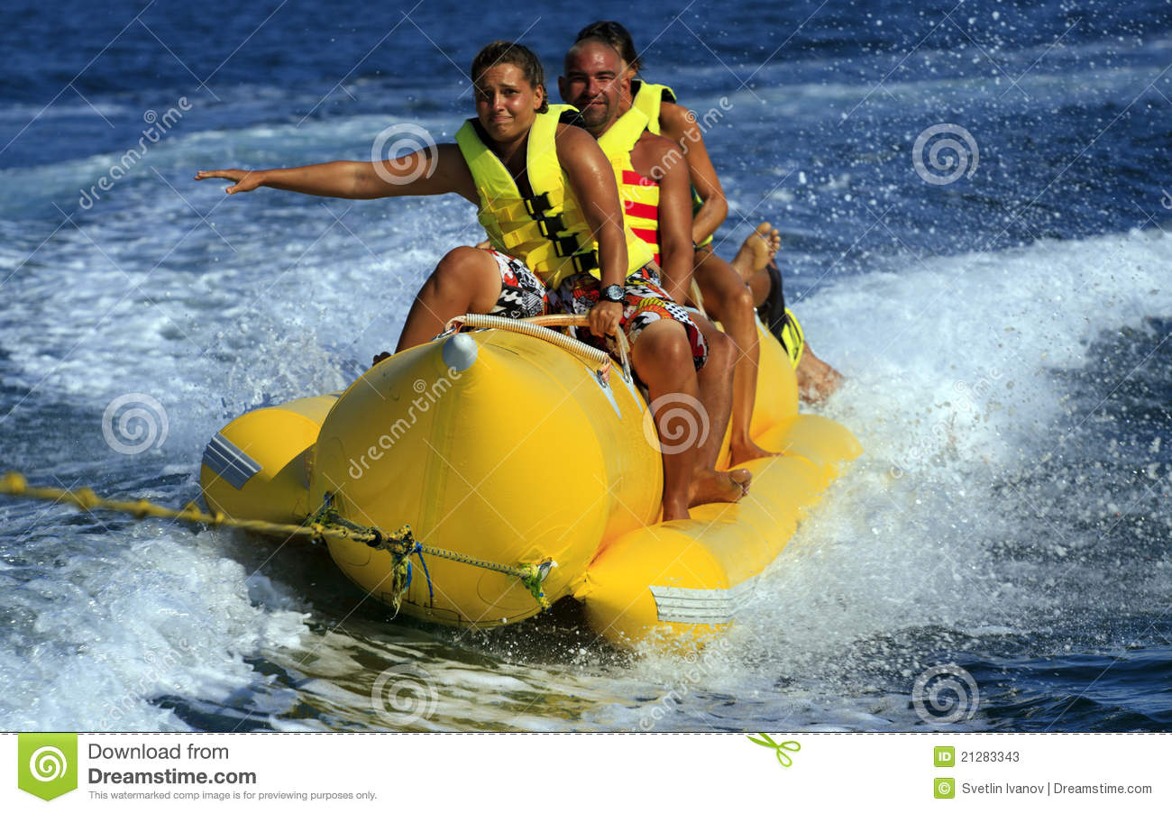 watersports assistance plan