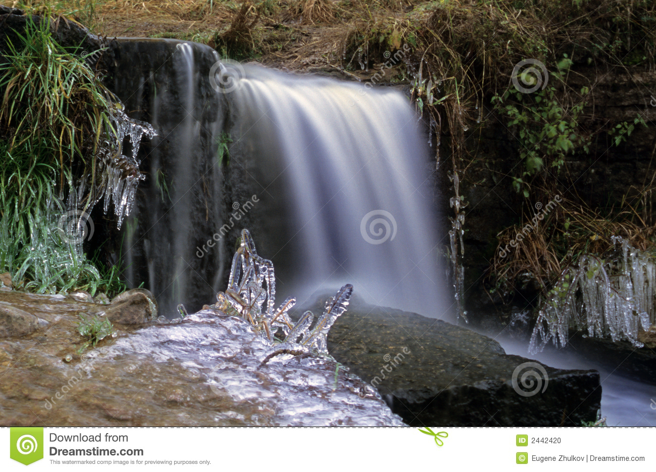 Waterval 043