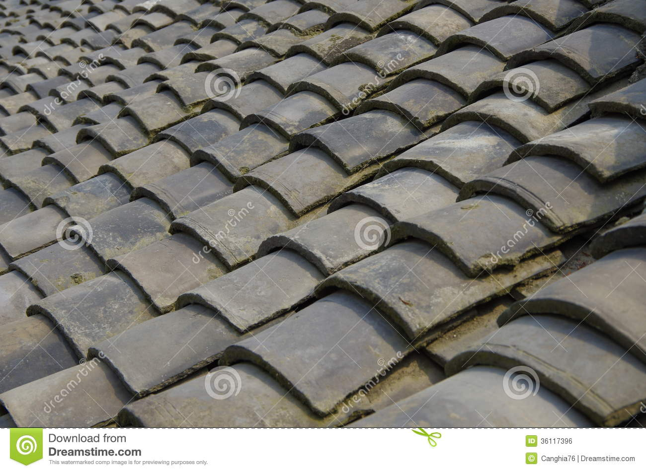 Watt building materials stock photo image of ancient for Materials needed to build a house