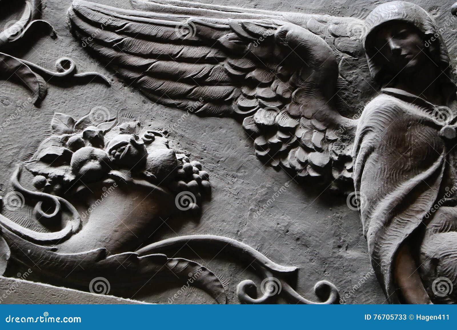 Watykańscy muzea