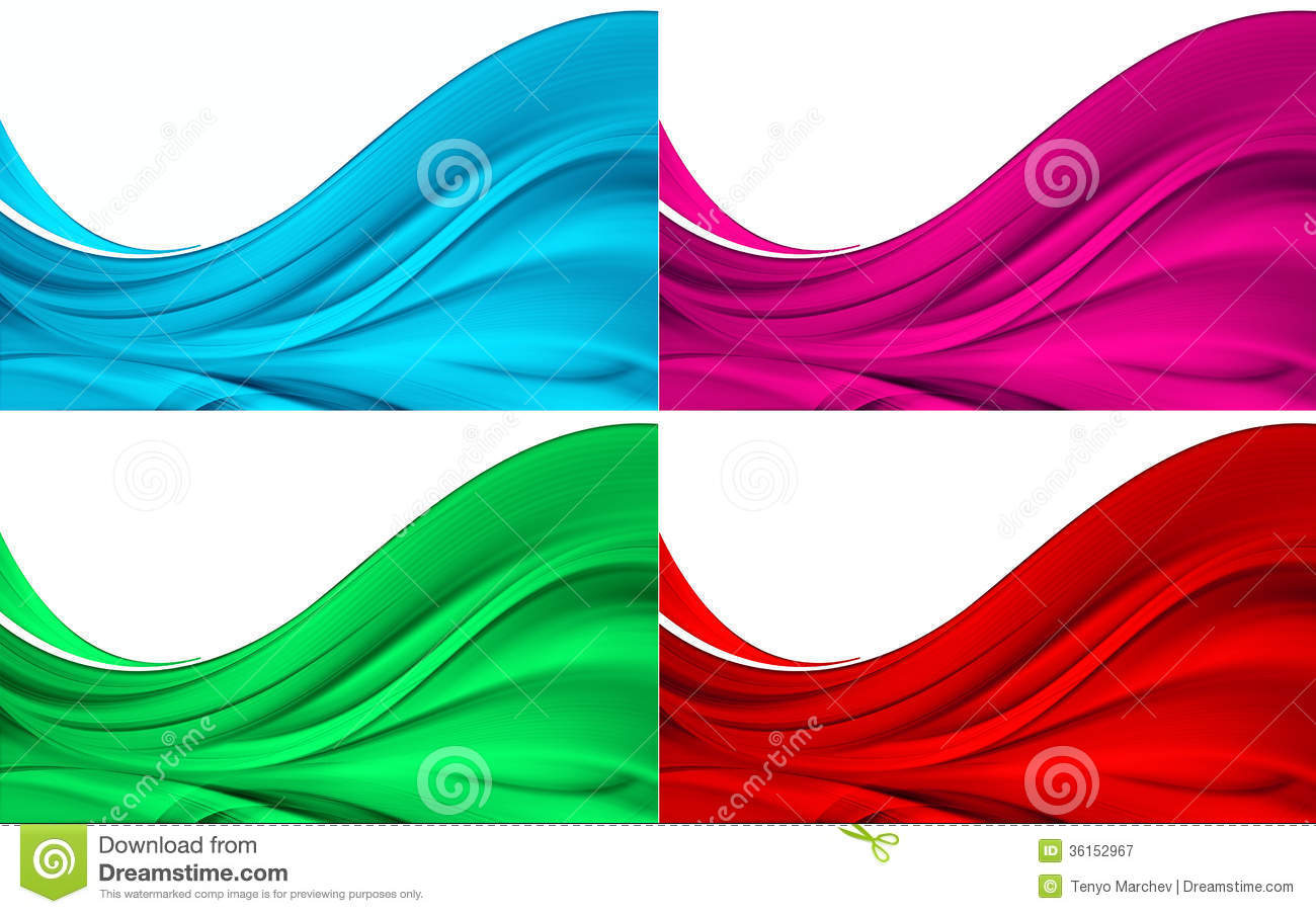 Wave Backgrounds Design Stock Illustration Image Of Space. Scientific Consulting Firms Core Blood Bank. Home Warranty Companies In Florida. College For Accounting Suddenly Slender Wraps. Best Place To Post Jobs Kauai Electric Company. Pistorius Crime Scene Photos. Clinical Psychology Masters Programs Nyc. Pregnancy Tests Positive This Site Is Blocked. How To Brand Your Business Name