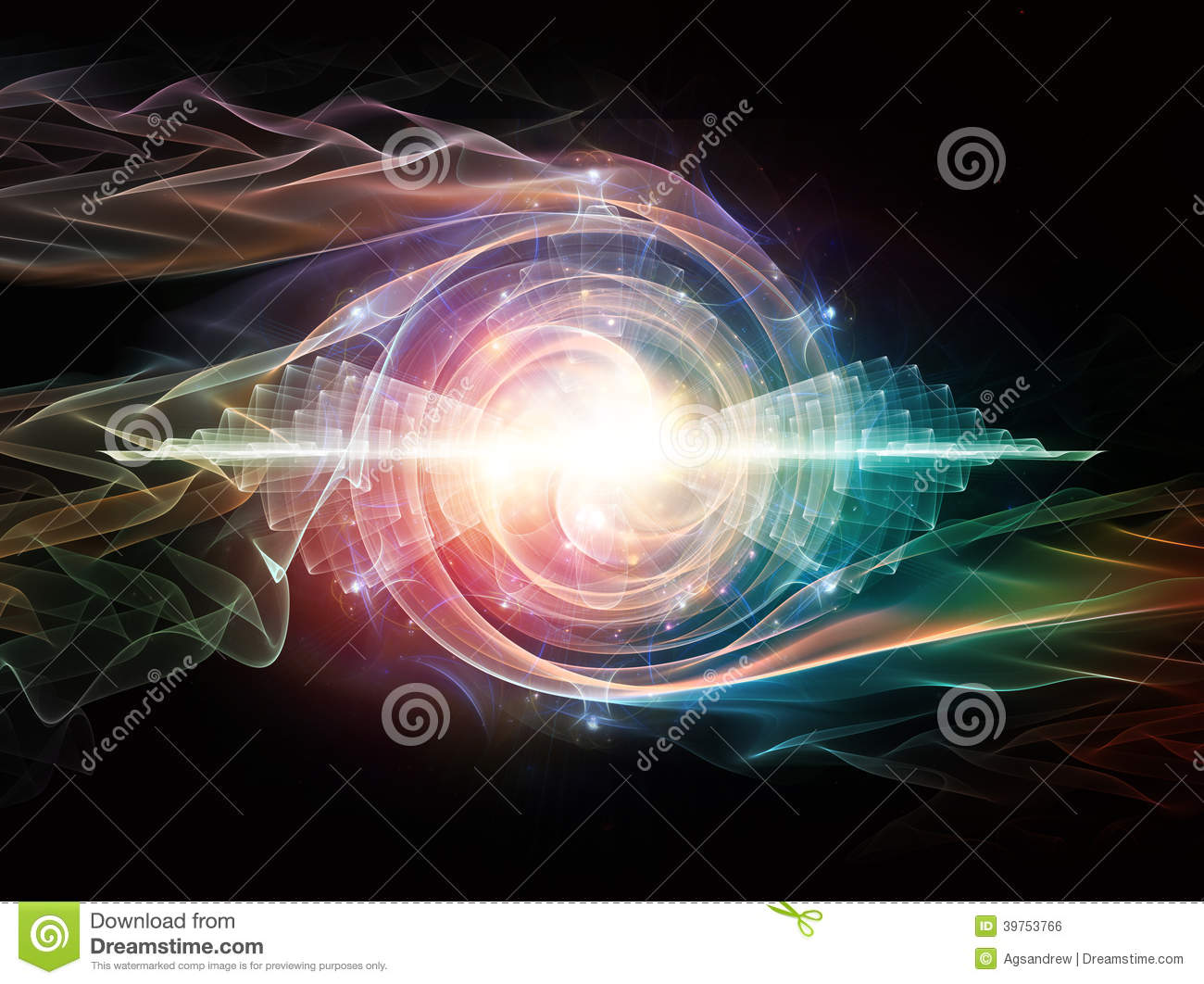 """quantum mechanics and imagination How does quantum mechanics relate to travel, and why should you even care   """"our imagination is stretched to the utmost, not, as in fiction,."""