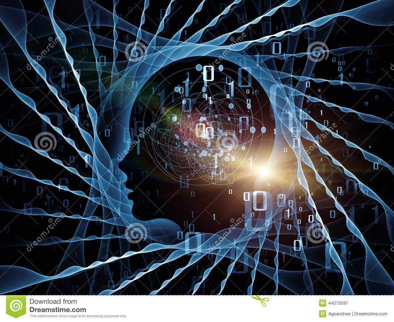 background information for the human mind To include enough of a background as the chapters evolve  a core aspect of the human mind is an embodied and  insights into the mind, brain, relationships, .