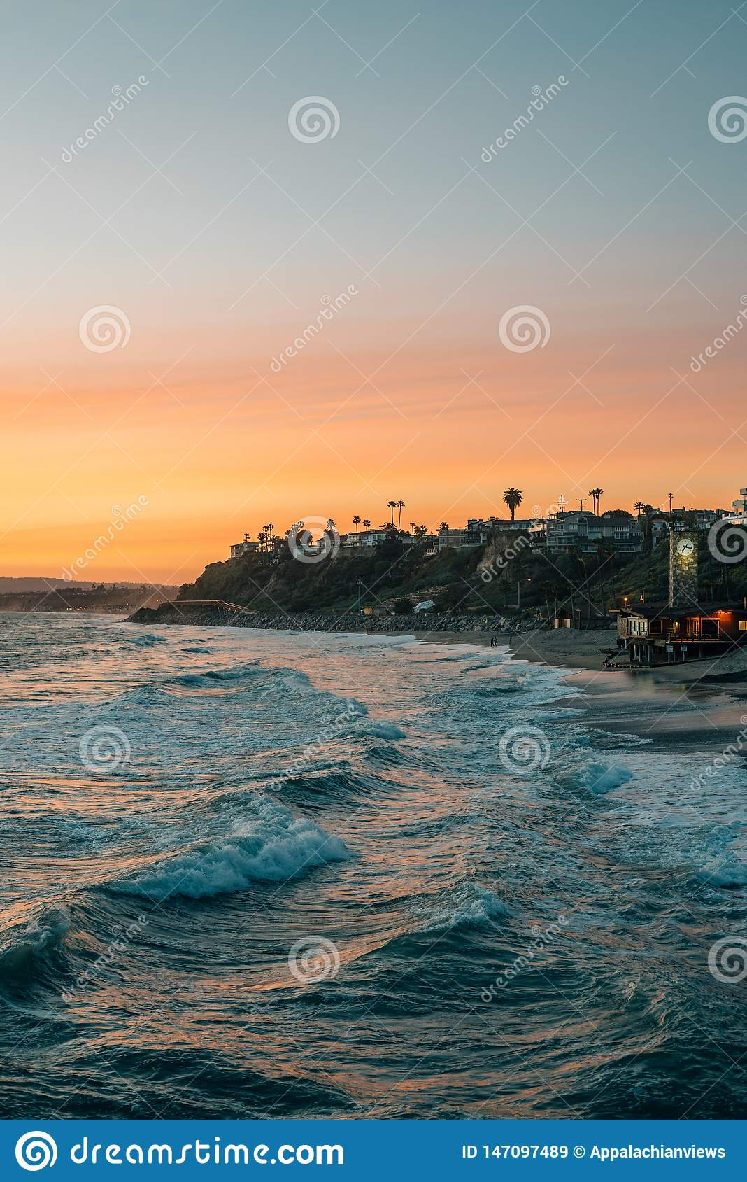 San Clemente Ocean Festival (With images) | San clemente ... |San Clemente Ocean Wave