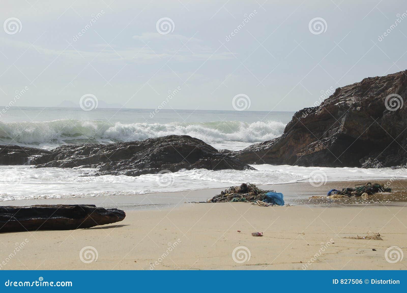 Waves3