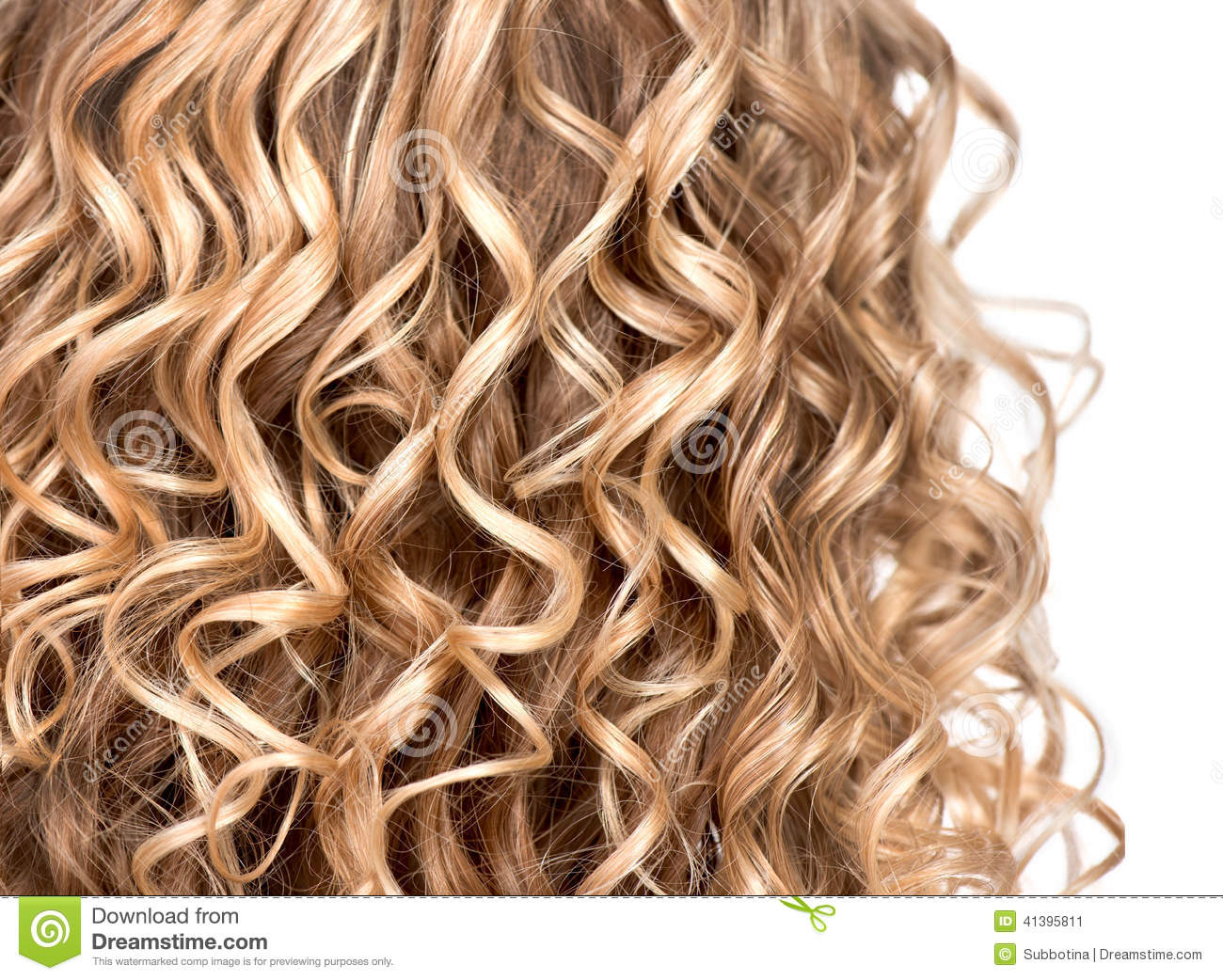 gallery for gt brown curly hair texture
