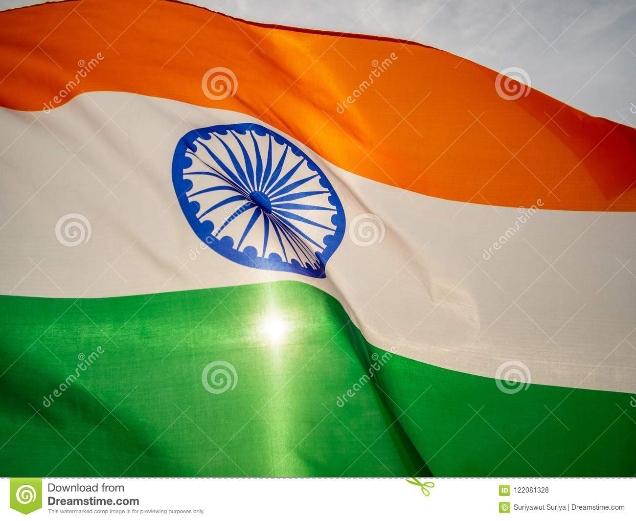 12 323 Indian Flag Photos Free Royalty Free Stock Photos From Dreamstime