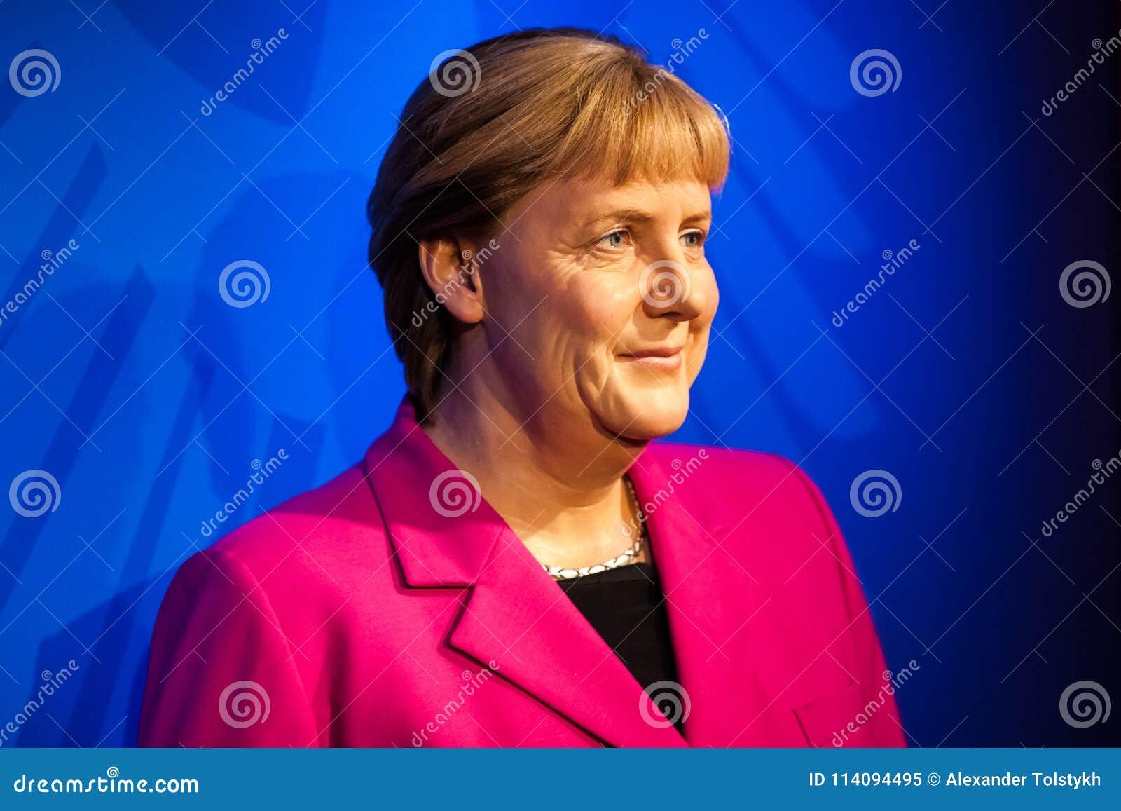 Celebrity Angela Merkel nude (46 foto and video), Tits, Is a cute, Instagram, braless 2006