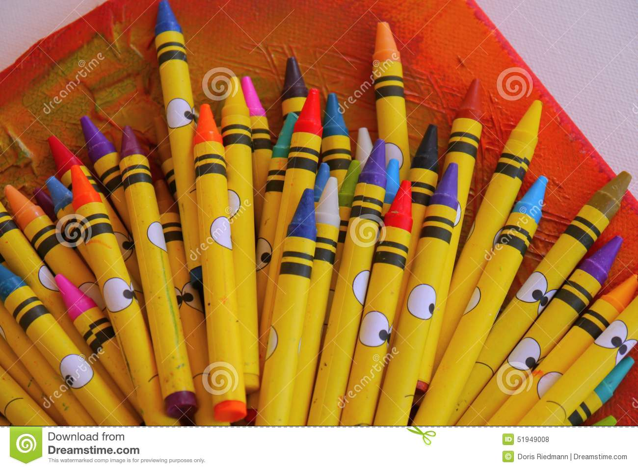 Uncategorized Kids Drawing Tools wax pens colours painting drawing artist tools art stock photo royalty free photo