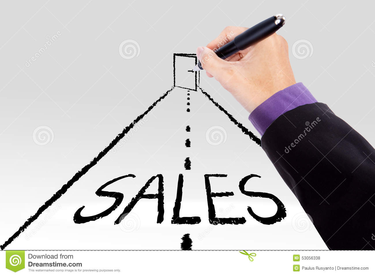 using price discrimination to increase business sales essay How to use discount pricing strategies to make more sales  your pricing is a strategy that can drive more sales volume to your business, bring in new customers.