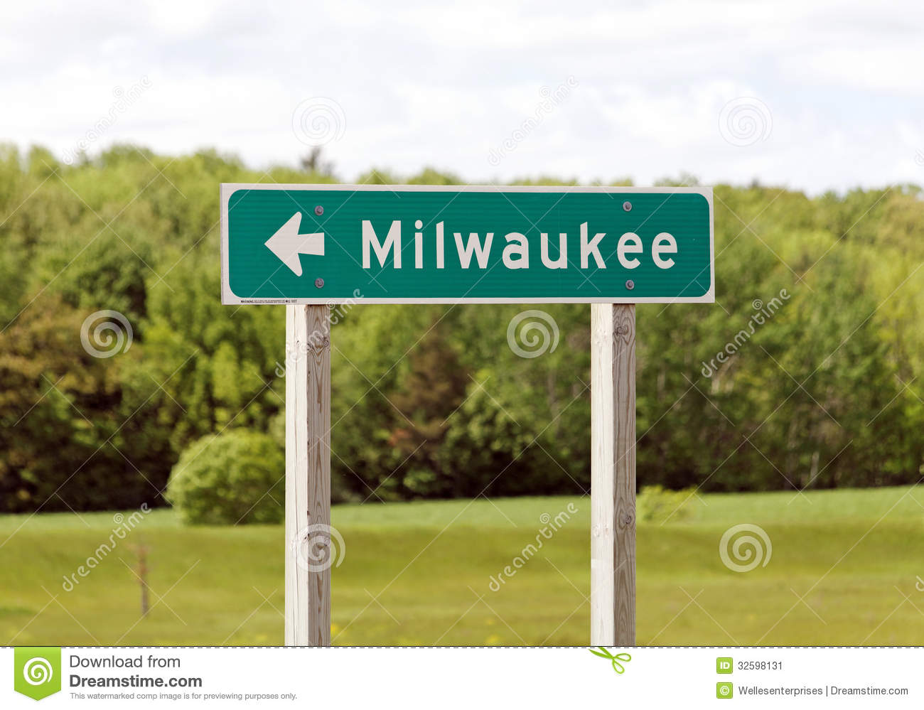 This Way To Milwaukee Stock Image  Image 32598131. Bathroom Signs Of Stroke. Genius Signs Of Stroke. Zap Signs Of Stroke. Band Signs Of Stroke. Lime Green Signs Of Stroke. Dampness Signs Of Stroke. Adrenal Fatigue Signs. Reflective Signs