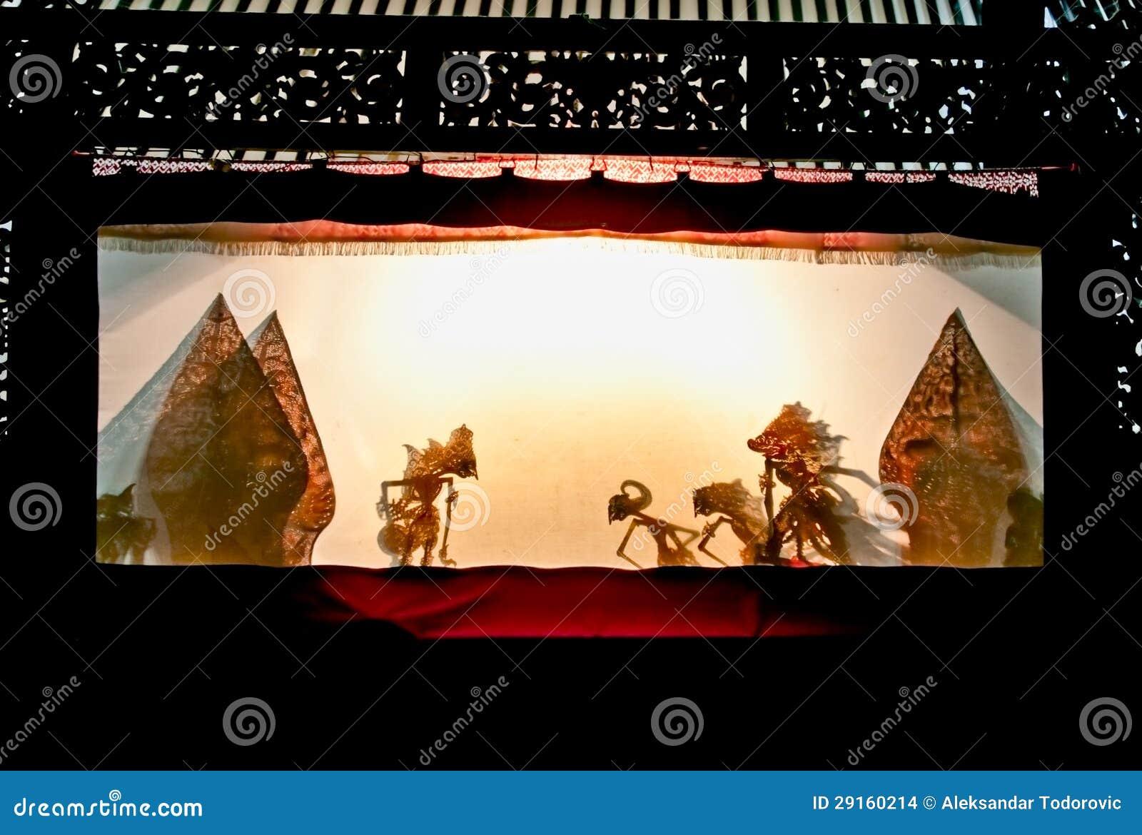 (PDF) Indonesia peoples and Histories Jean Gelman Taylor ...