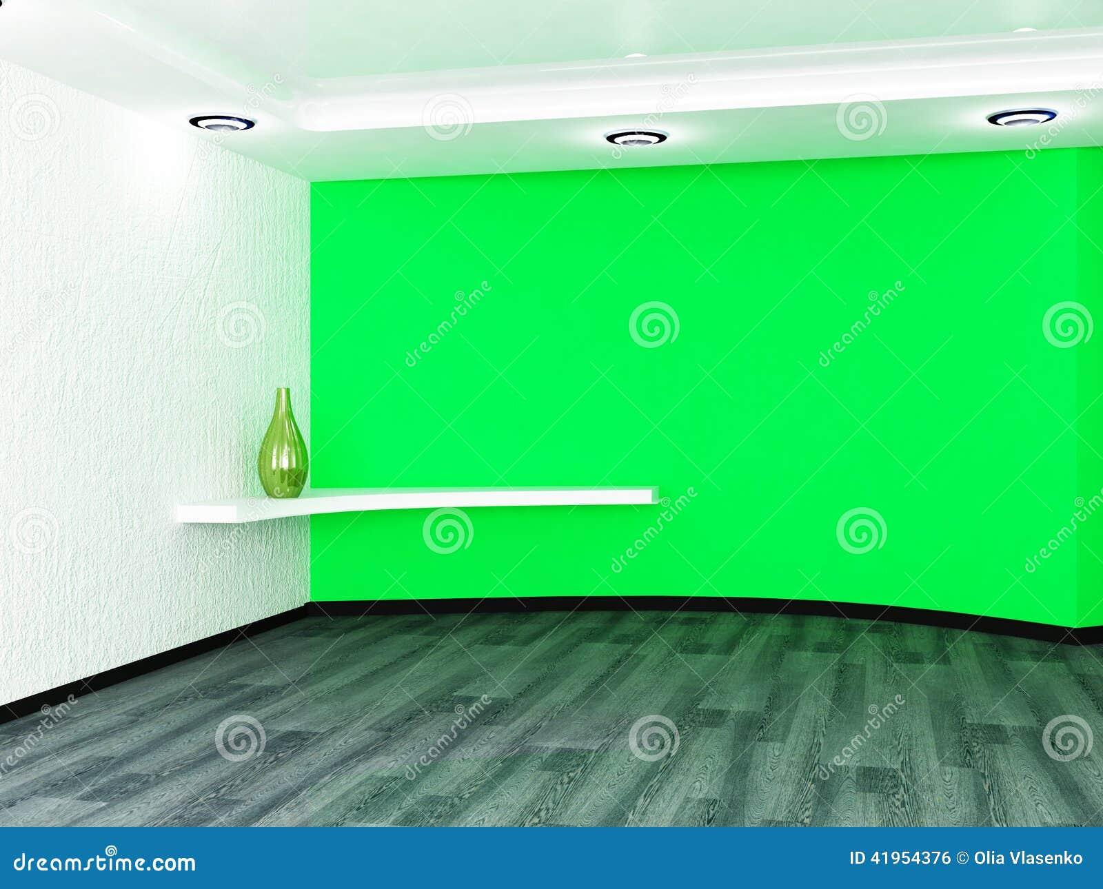 Waza na podłoga