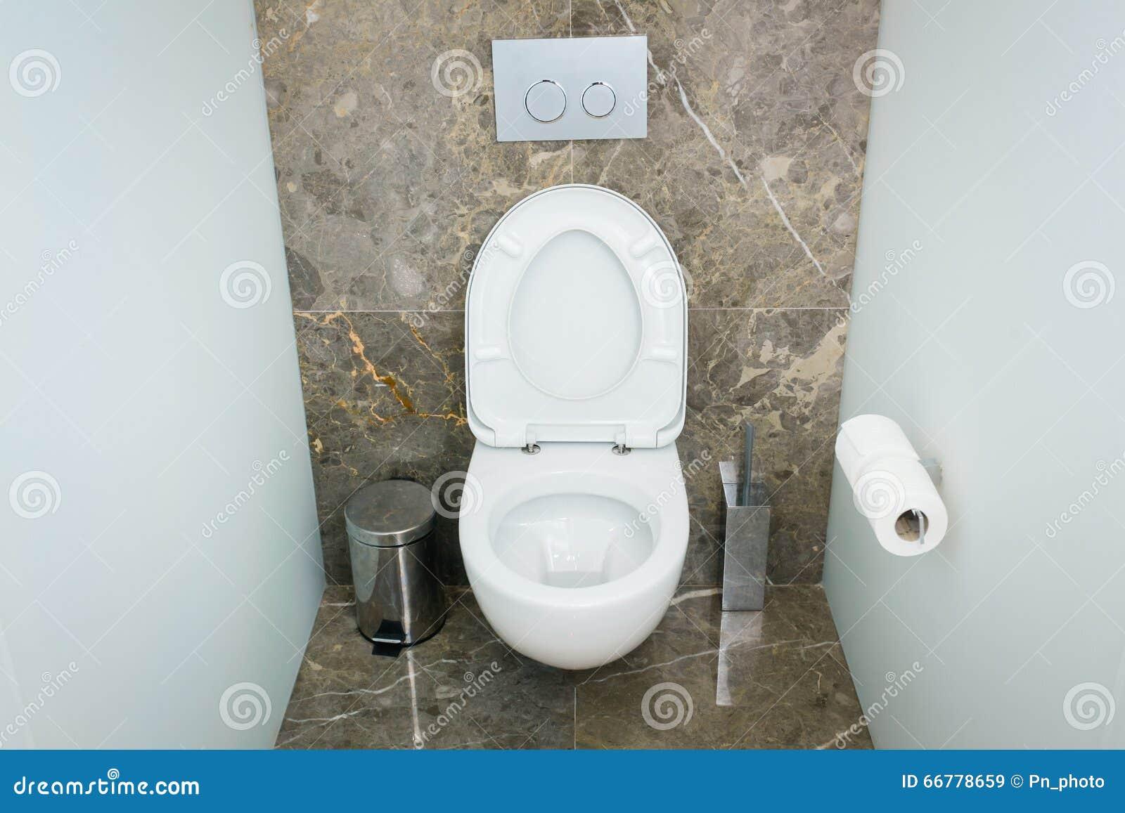 Badezimmer wc toilet junction handtuchhalter seifenspender italian