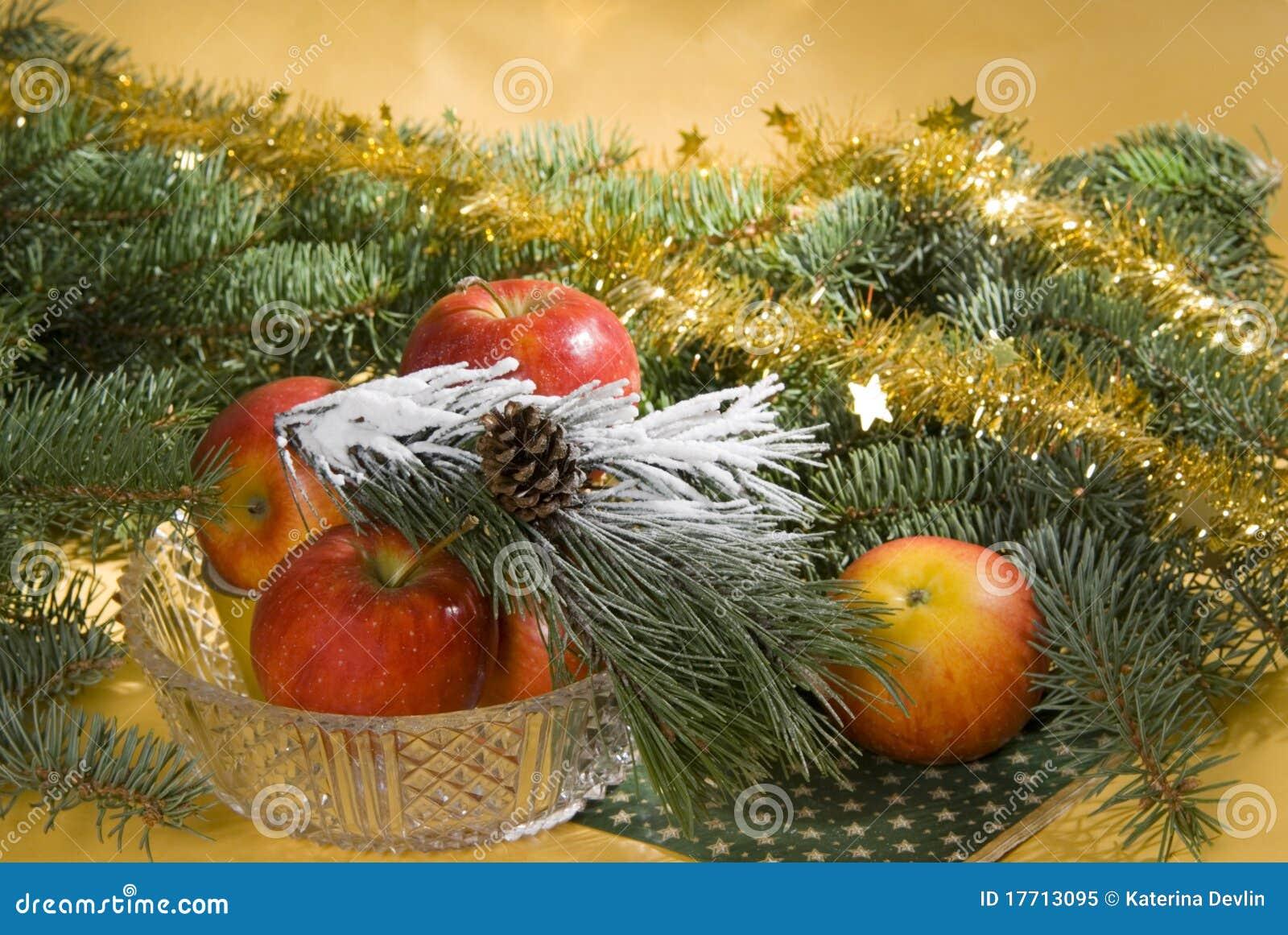 Wciąż Bożego Narodzenia życie
