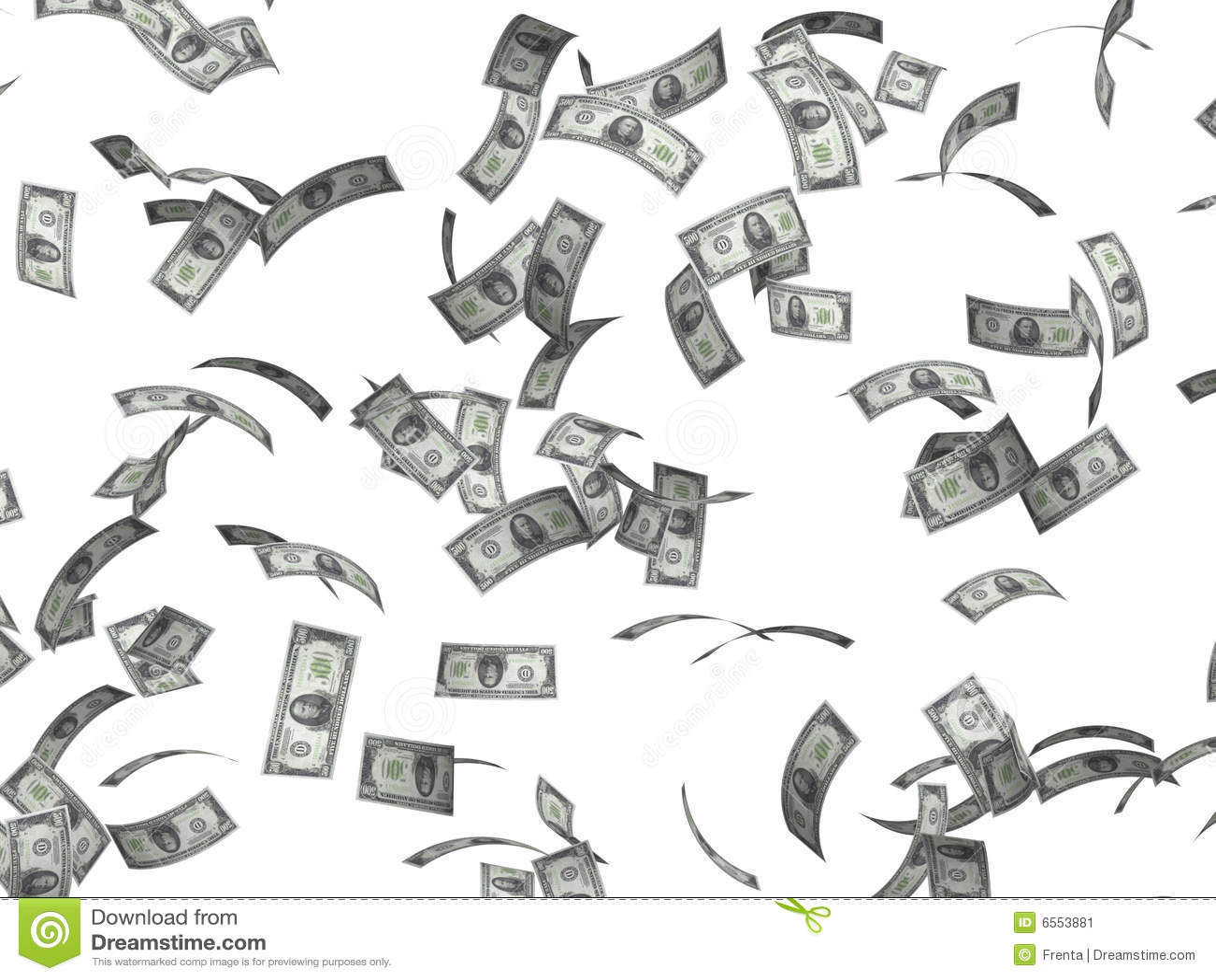 stocks to riches free pdf