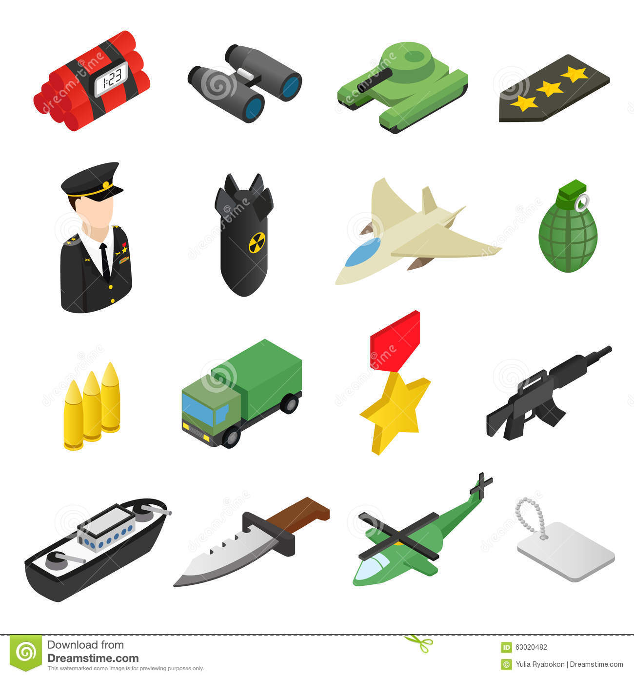 helicopter war game free download with Stock Illustration Weapon Isometric D Icons Set Color Illustrations Military Truck Helicopter Ship Image63020482 on 32108 furthermore T92 Heavy Siege Tank Doombringer 295462474 besides Military Equipment Set Vector  bat Air 593750801 together with War Thunder moreover Helicopters.