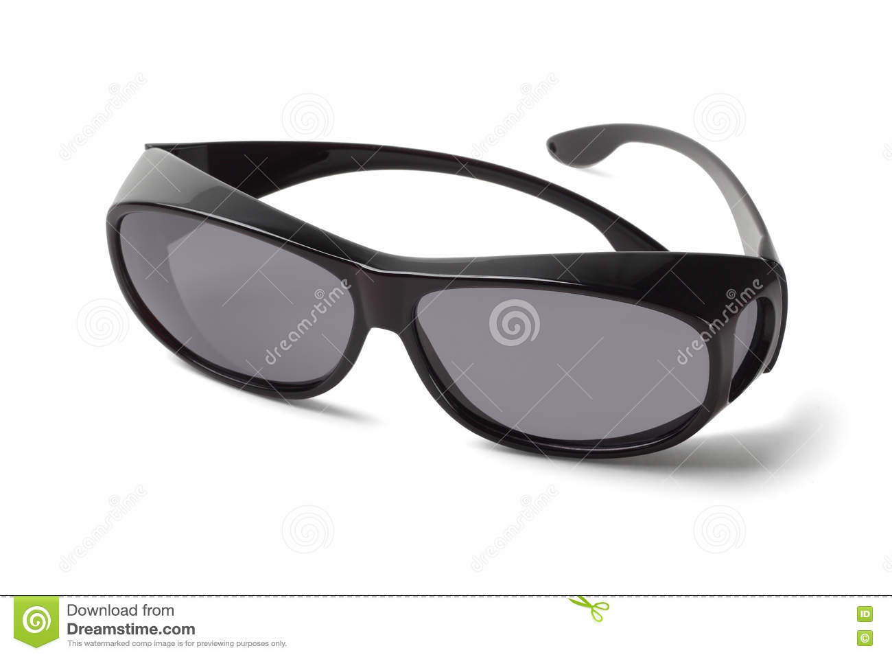f930c86925 Wear over sunglasses stock image of sunglasses jpg 1300x957 Post cataract  sunglasses