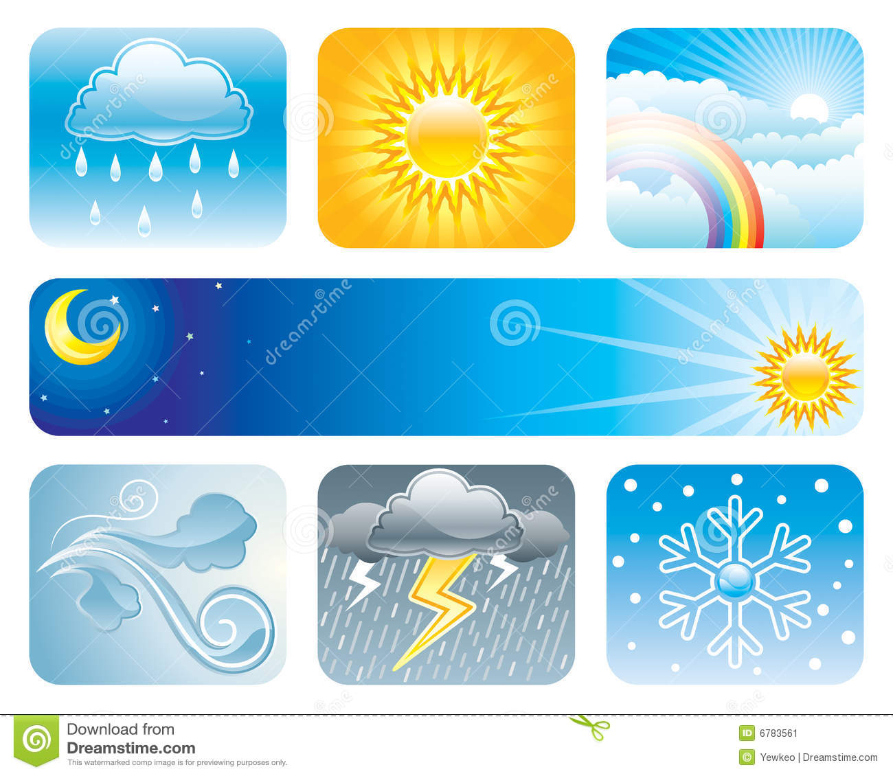 weather and climate The national weather service in pittsburgh,pa serves western pennsylvania, eastern ohio, northern west virginia and western maryland with weather and flood warnings, public forecasts and.