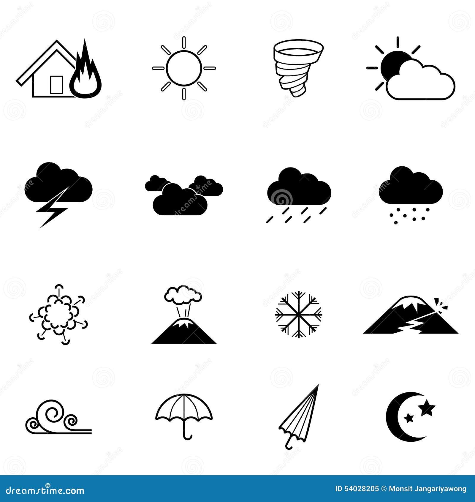 Various - White Lightning