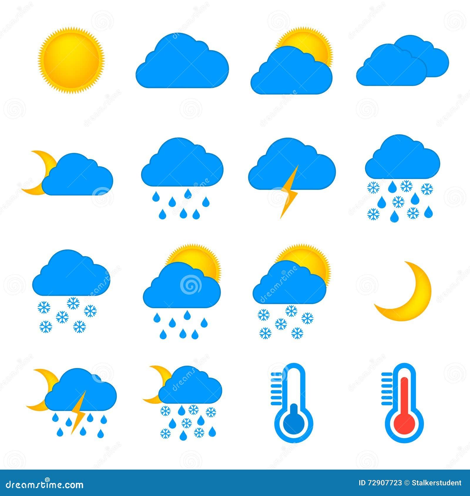 metrology report Regional meteorological centre,goa,india meteorological deapartment goa,  government of india ,imd goa,goa,goa weather.