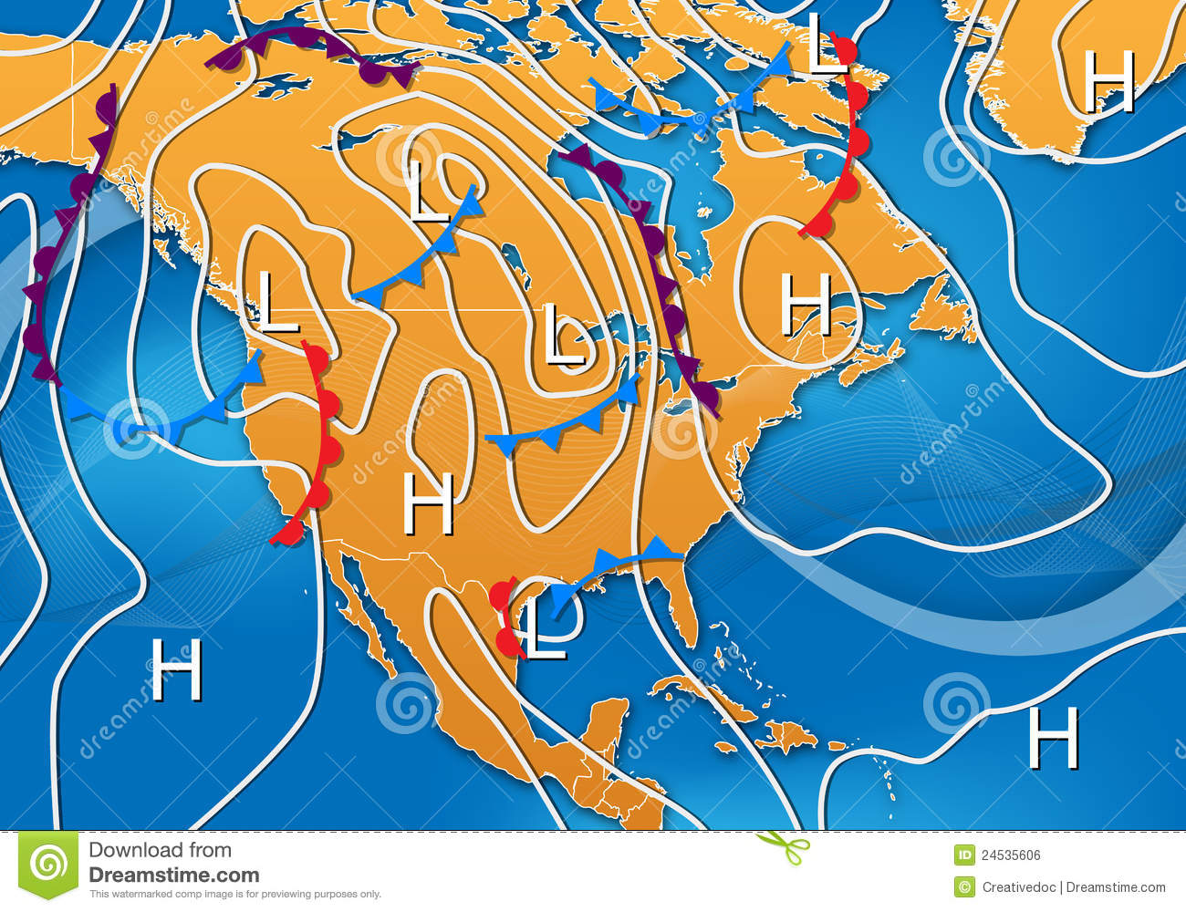 Current Weather Map Weathercom Current Weather Map Weathercom - Us weather by map