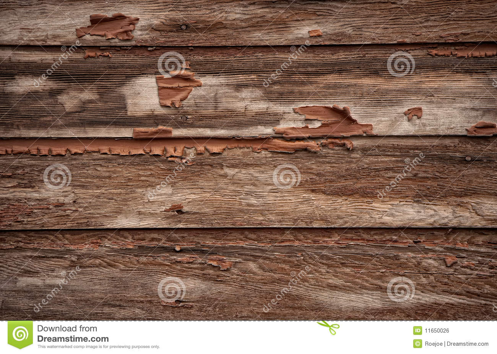 weathered barn boards barn boards