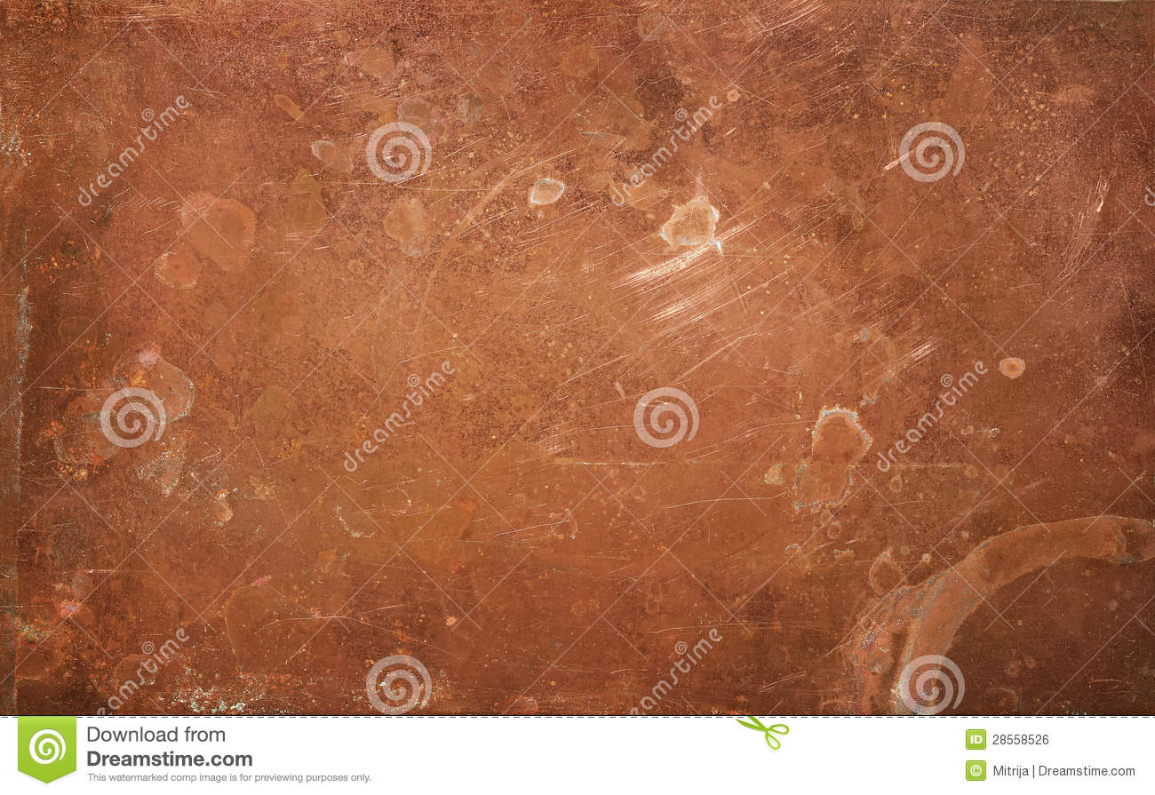 weathered green copper background - photo #20