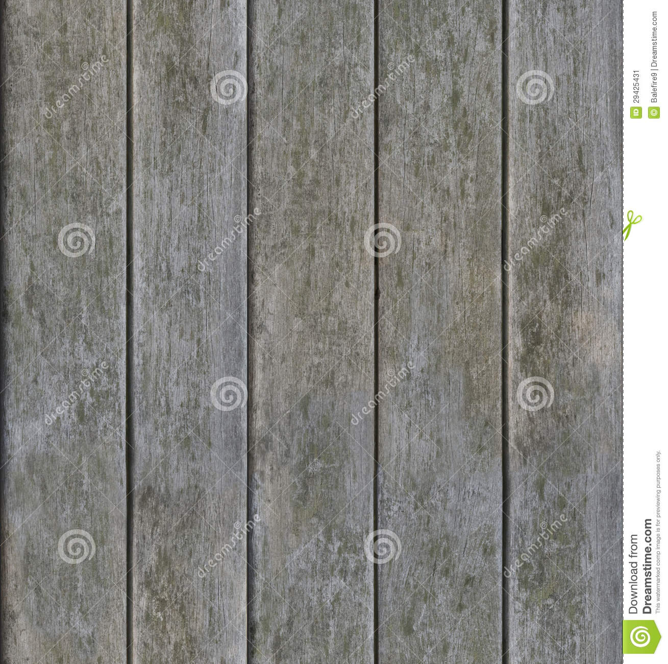 Weathered Gray Vertical Wood Seamless Texture Stock Image ...