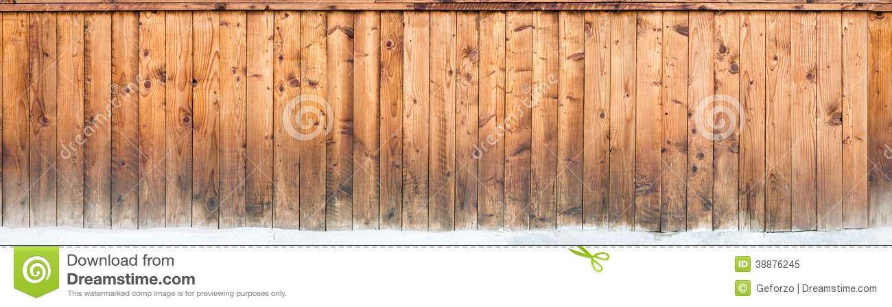 Weathered natural wood siding stock photo image 38876245 for Natural wood siding