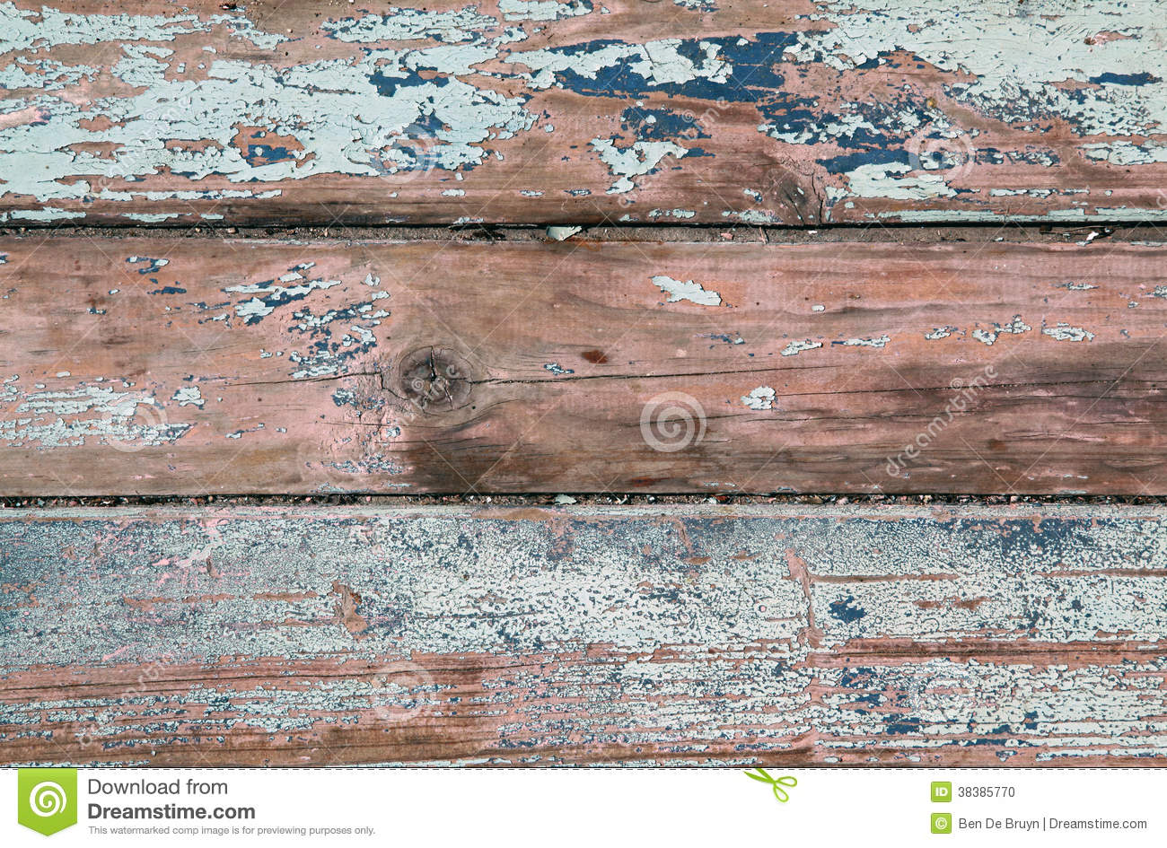 wallpaper weathered wood images