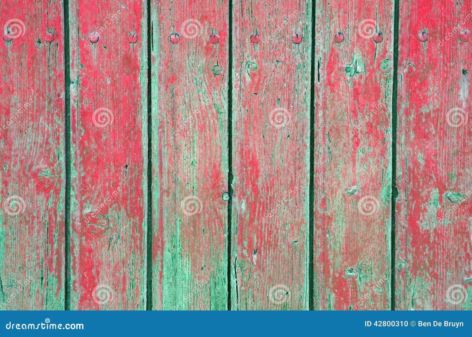 barnwood wallpaper