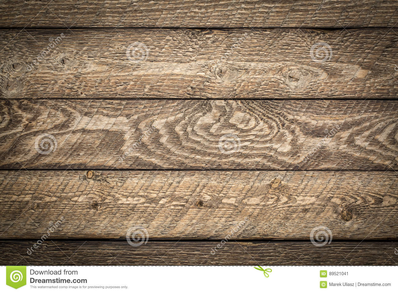 Barn Wood Background weathered and rustic barn wood background stock photo - image