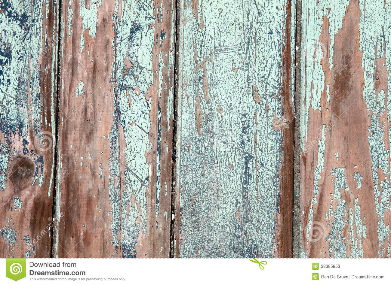 weathered vertical old wood natural blue turquoise stock photos image 38385853. Black Bedroom Furniture Sets. Home Design Ideas