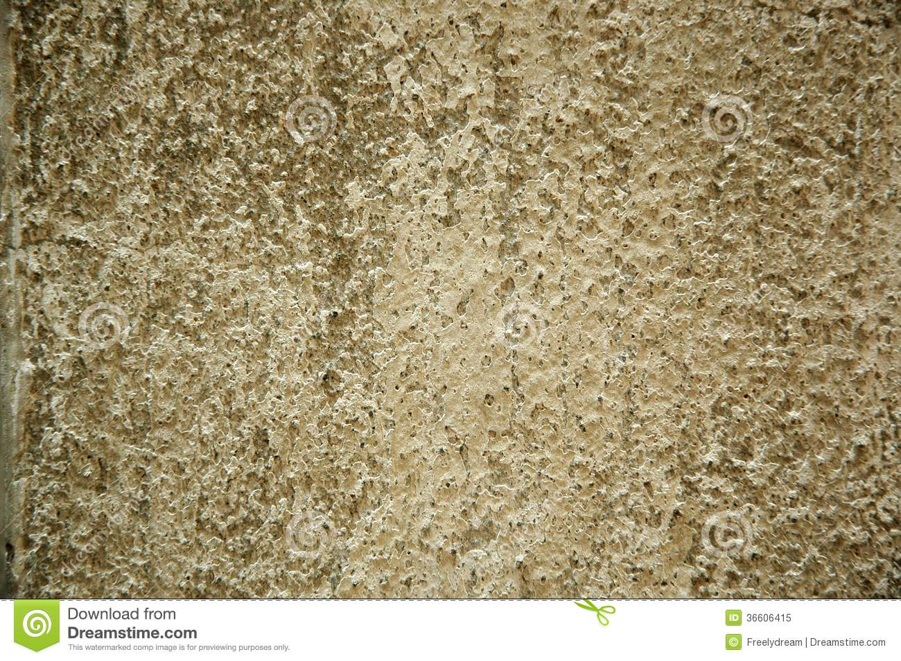 background surface stain - photo #16