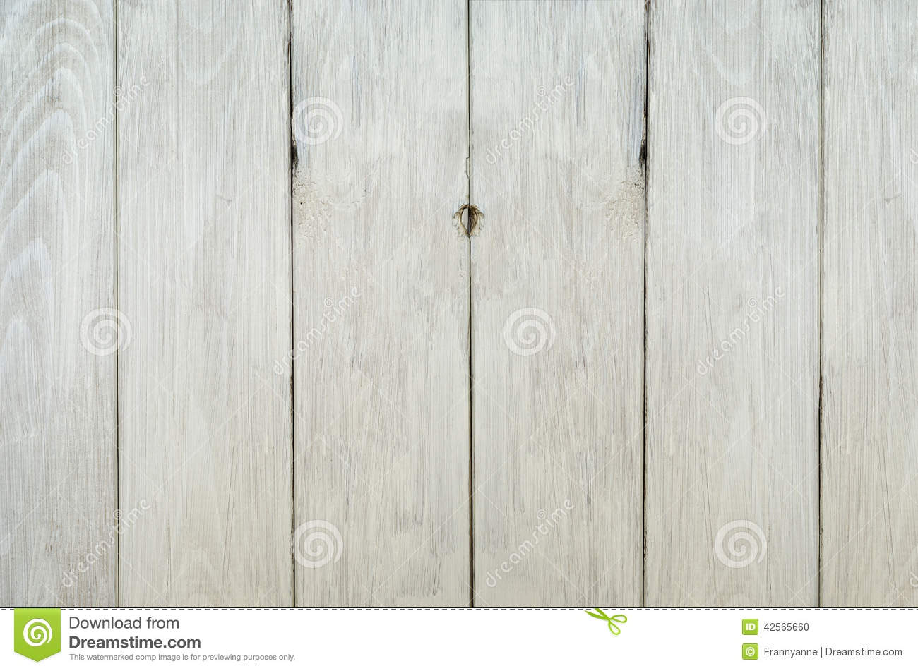 weathered white fence background stock photo image 42565660. Black Bedroom Furniture Sets. Home Design Ideas