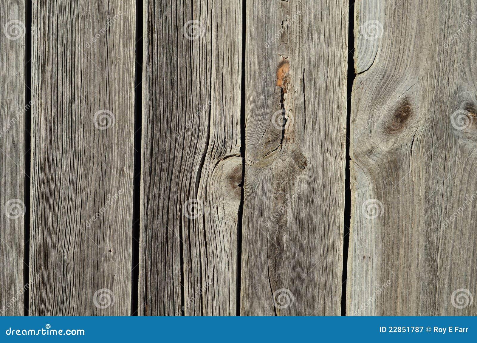 weathered wood royalty free stock photography   image